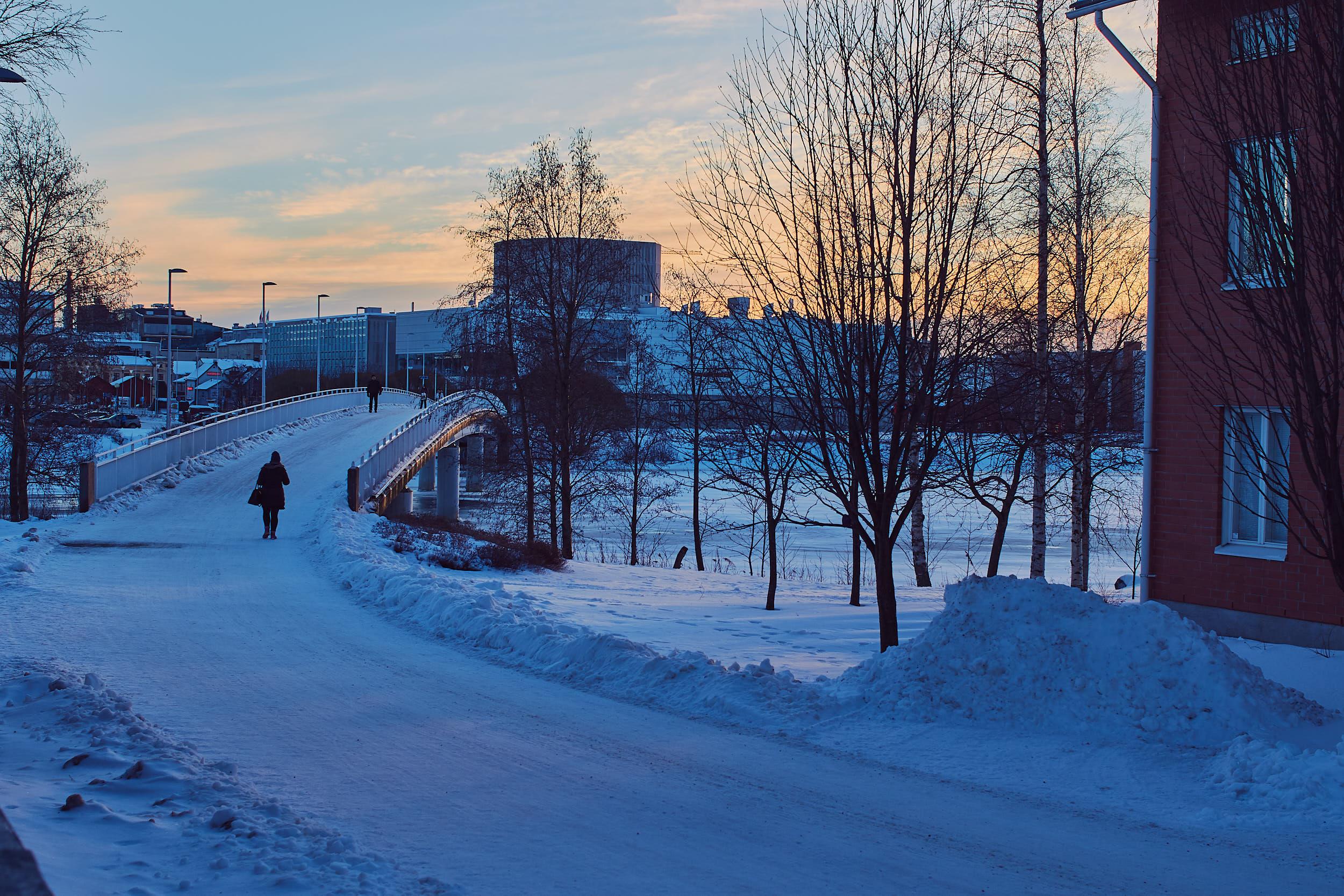 35 mm - 2019-01-07 11.48.44 - Oulu Week 2 Mix.jpg