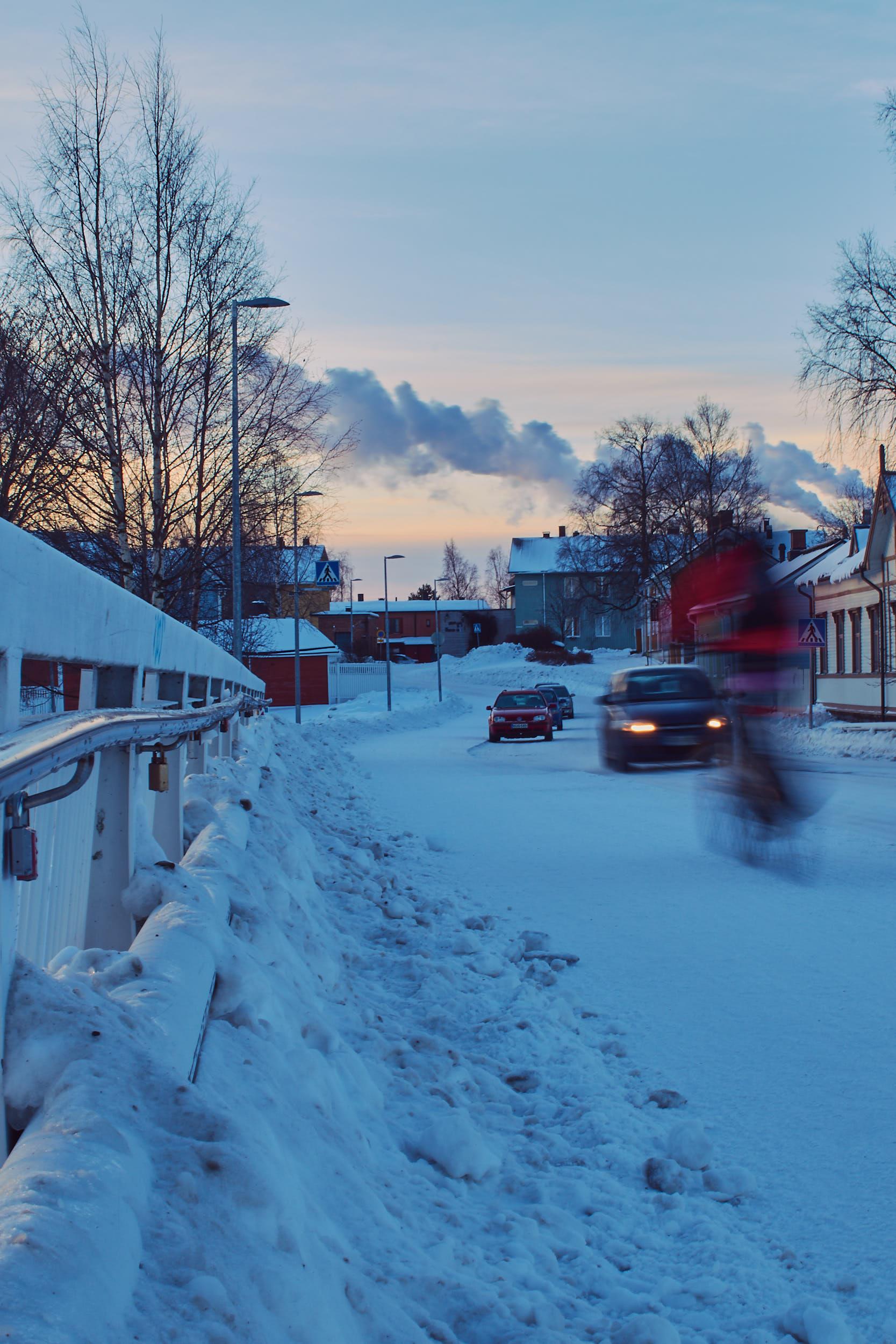 35 mm - 2019-01-07 11.43.41 - Oulu Week 2 Mix.jpg