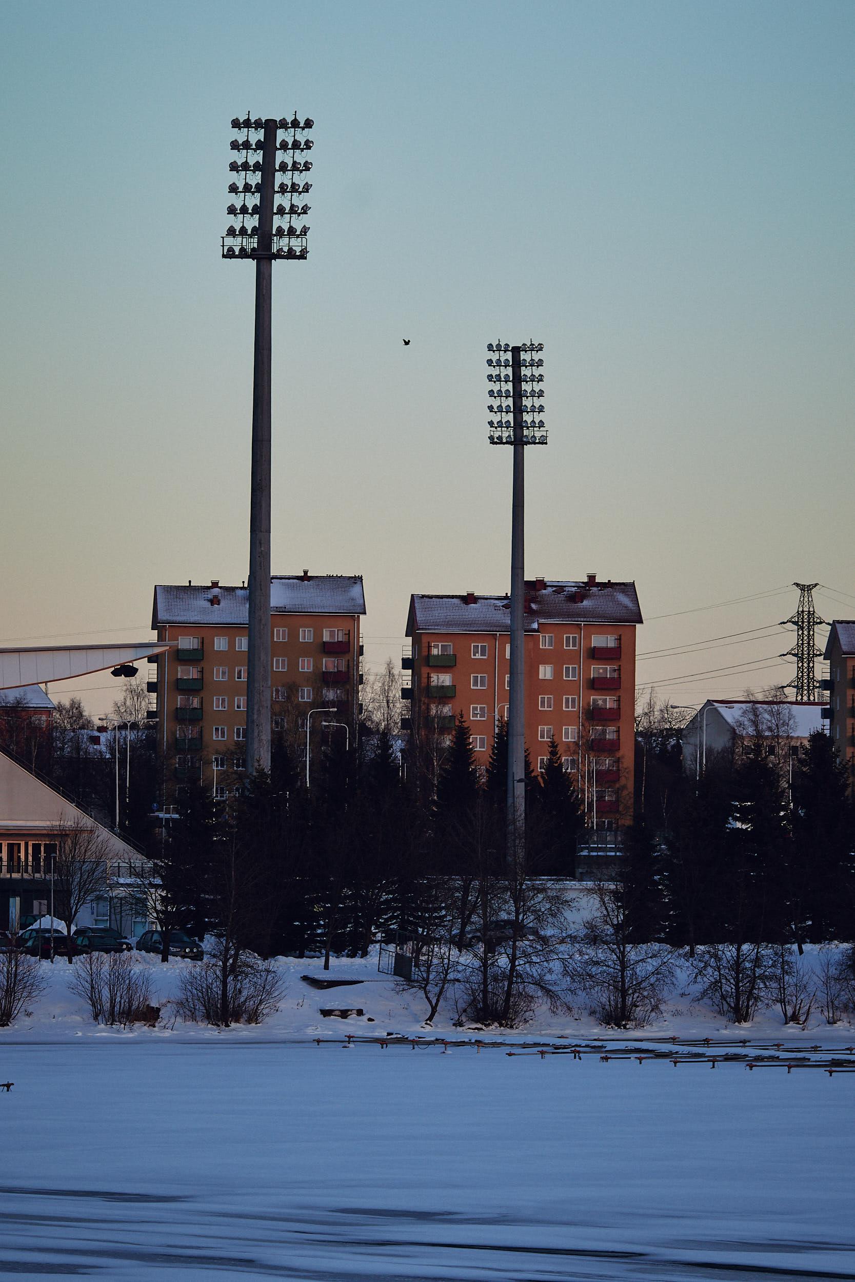 135 mm - 2019-01-07 11.57.45 - Oulu Week 2 Mix.jpg