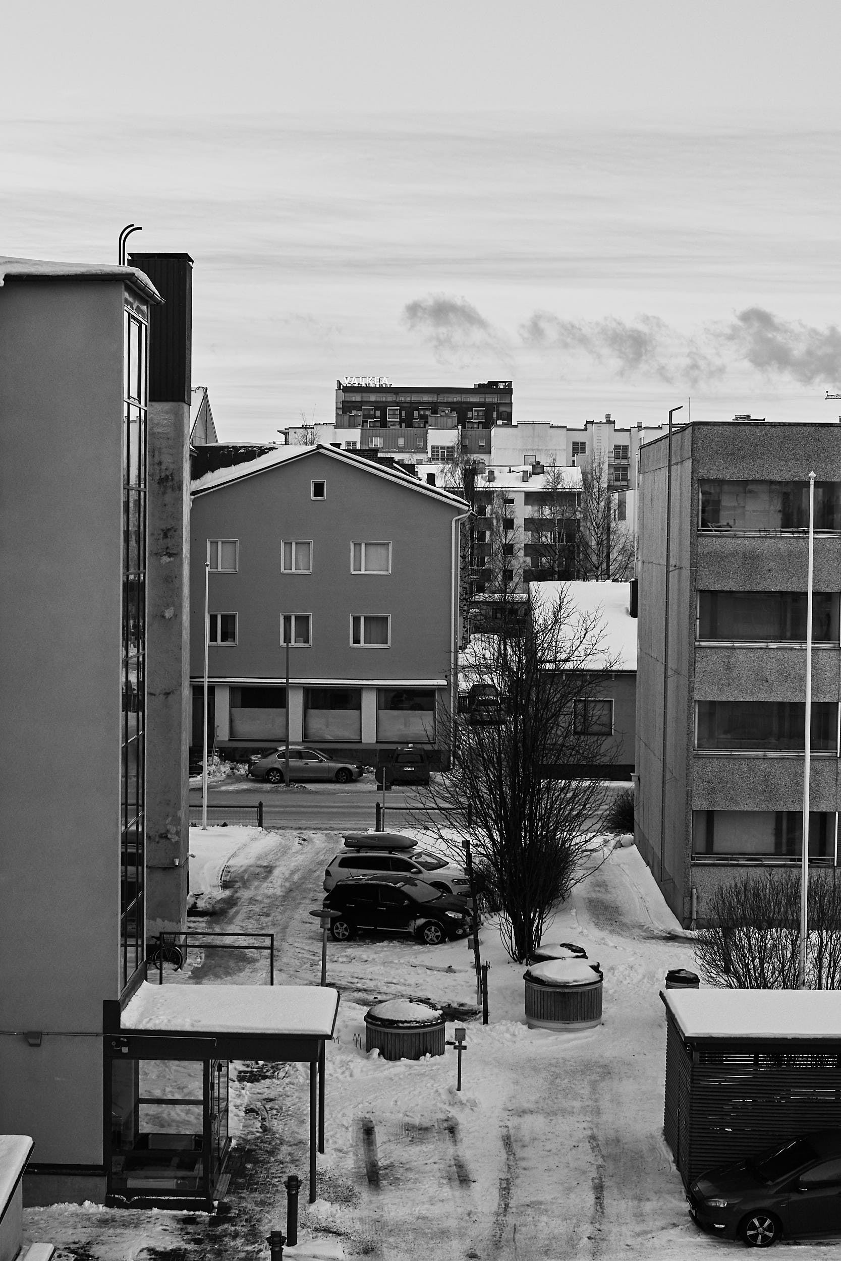 35 mm - 2019-01-07 10.28.46 - Oulu Week 2 Mix.jpg