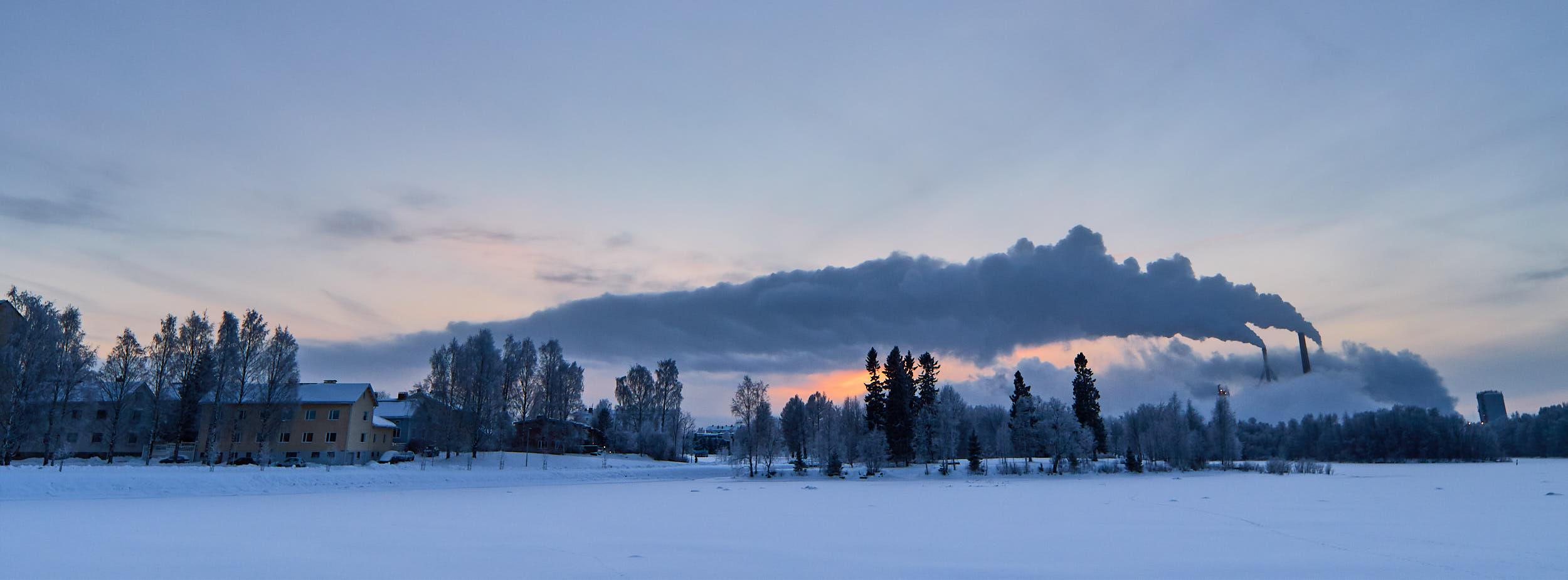 15 mm - 2019-01-17 15.04.51 - Oulu Week 3 Mix 1.jpg