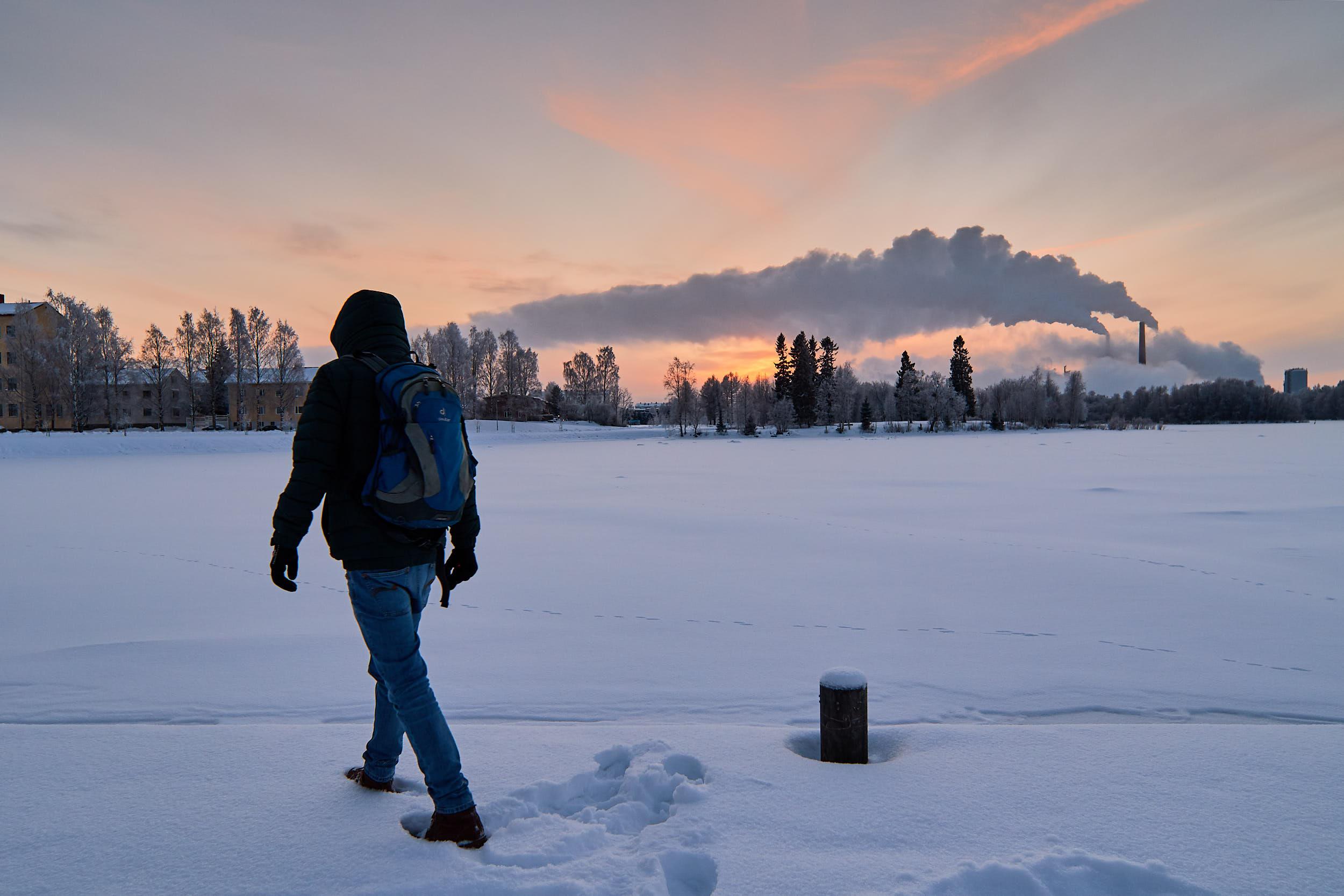 15 mm - 2019-01-17 14.56.55 - Oulu Week 3 Mix.jpg