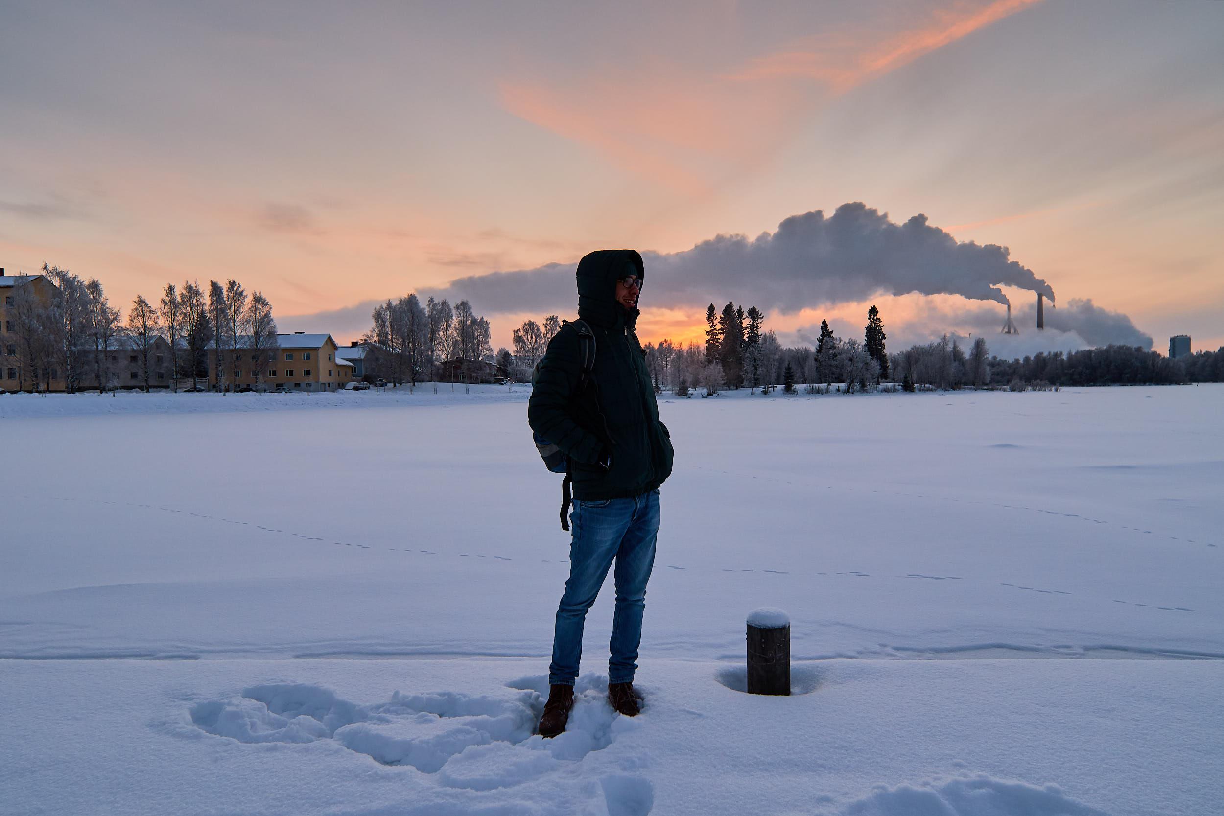 15 mm - 2019-01-17 14.57.14 - Oulu Week 3 Mix.jpg