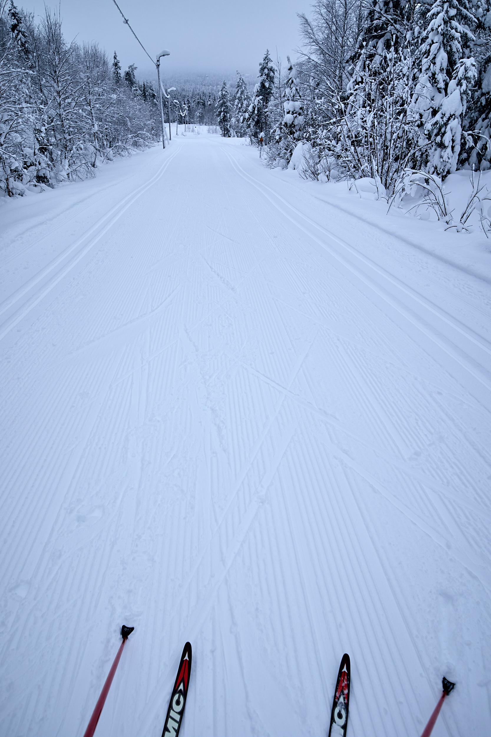 15 mm - 2019-02-09 14.54.31 - Oulu Week 6 Syote.jpg