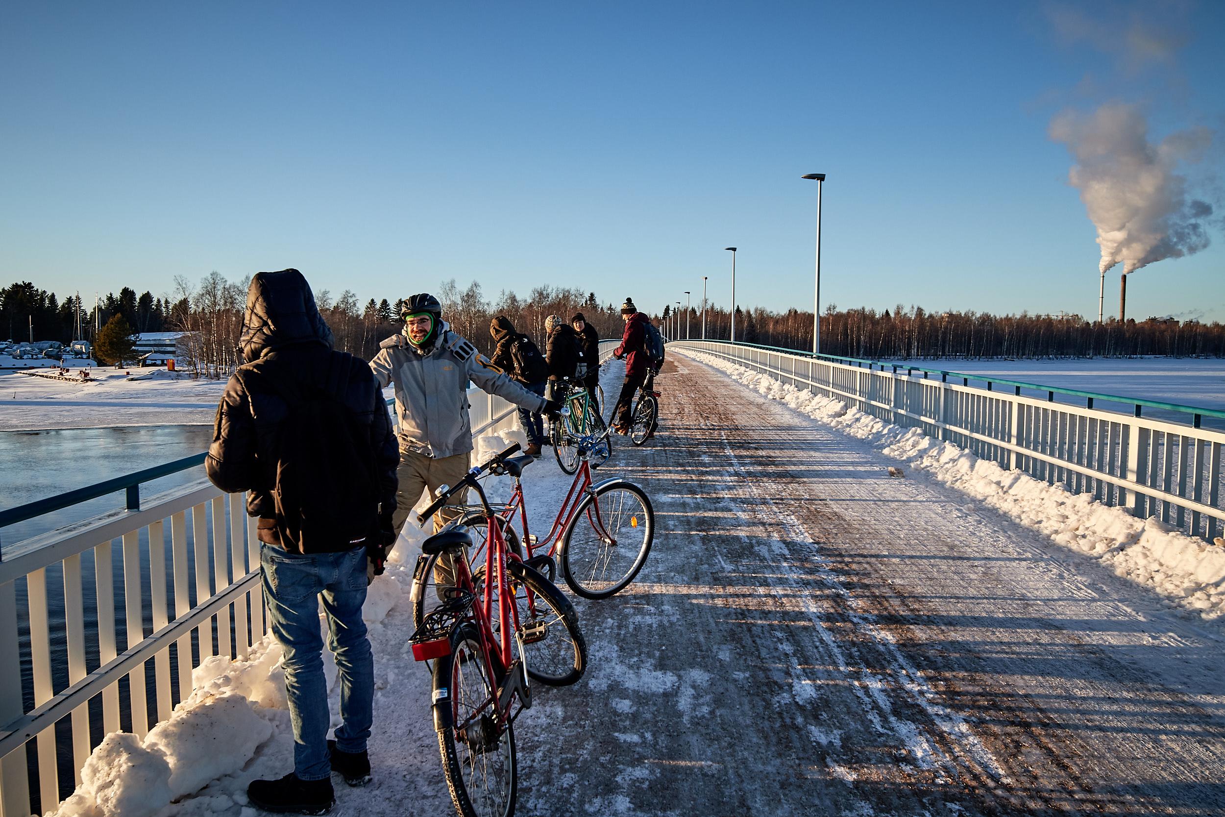 15 mm - 2019-02-21 15.52.42 - Oulu Week 7.jpg