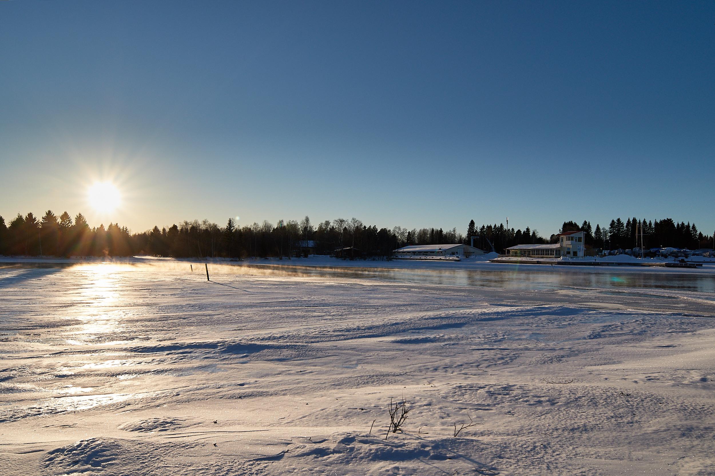 15 mm - 2019-02-21 15.51.08 - Oulu Week 7.jpg