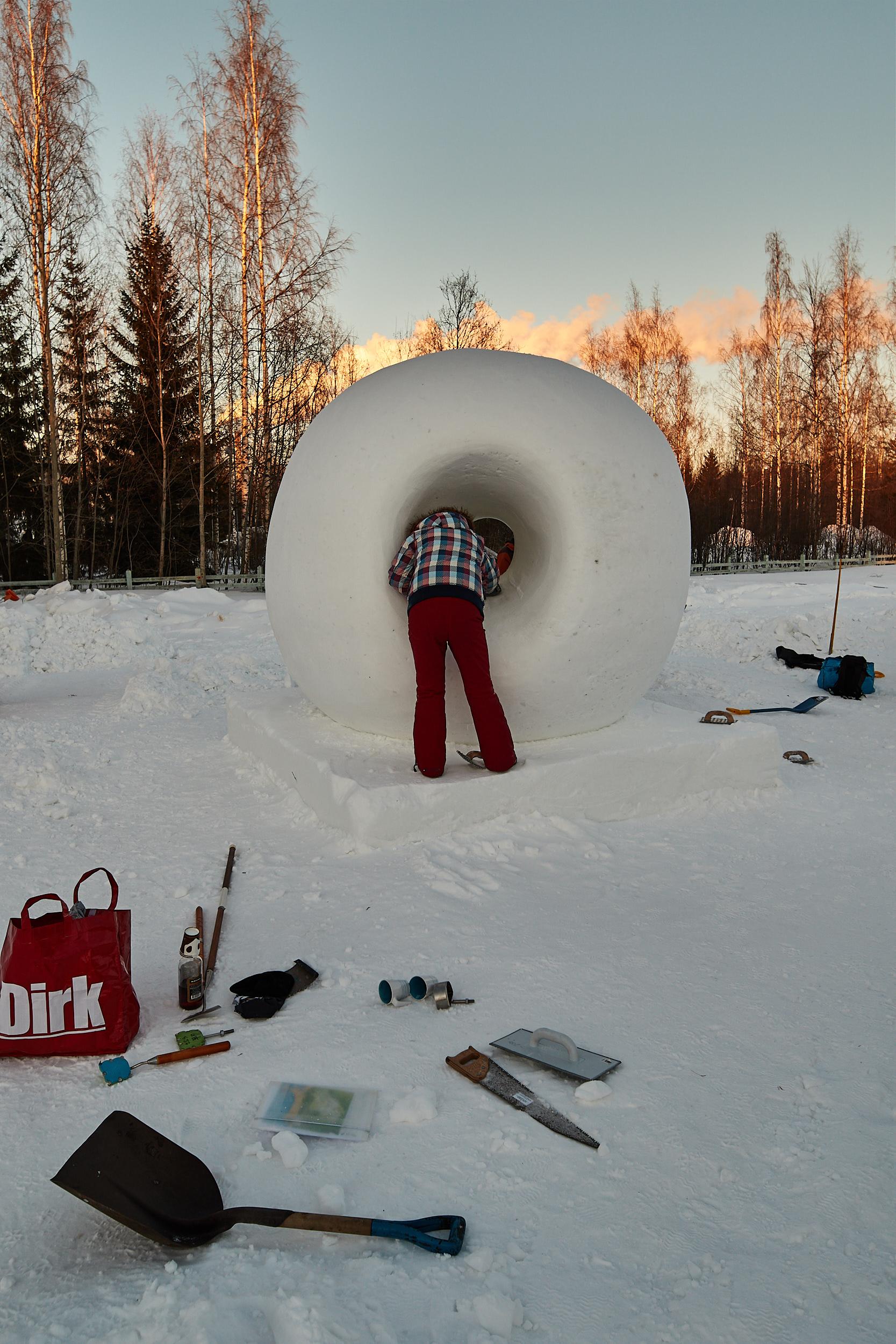 15 mm - 2019-02-21 16.16.01 - Oulu Week 7.jpg