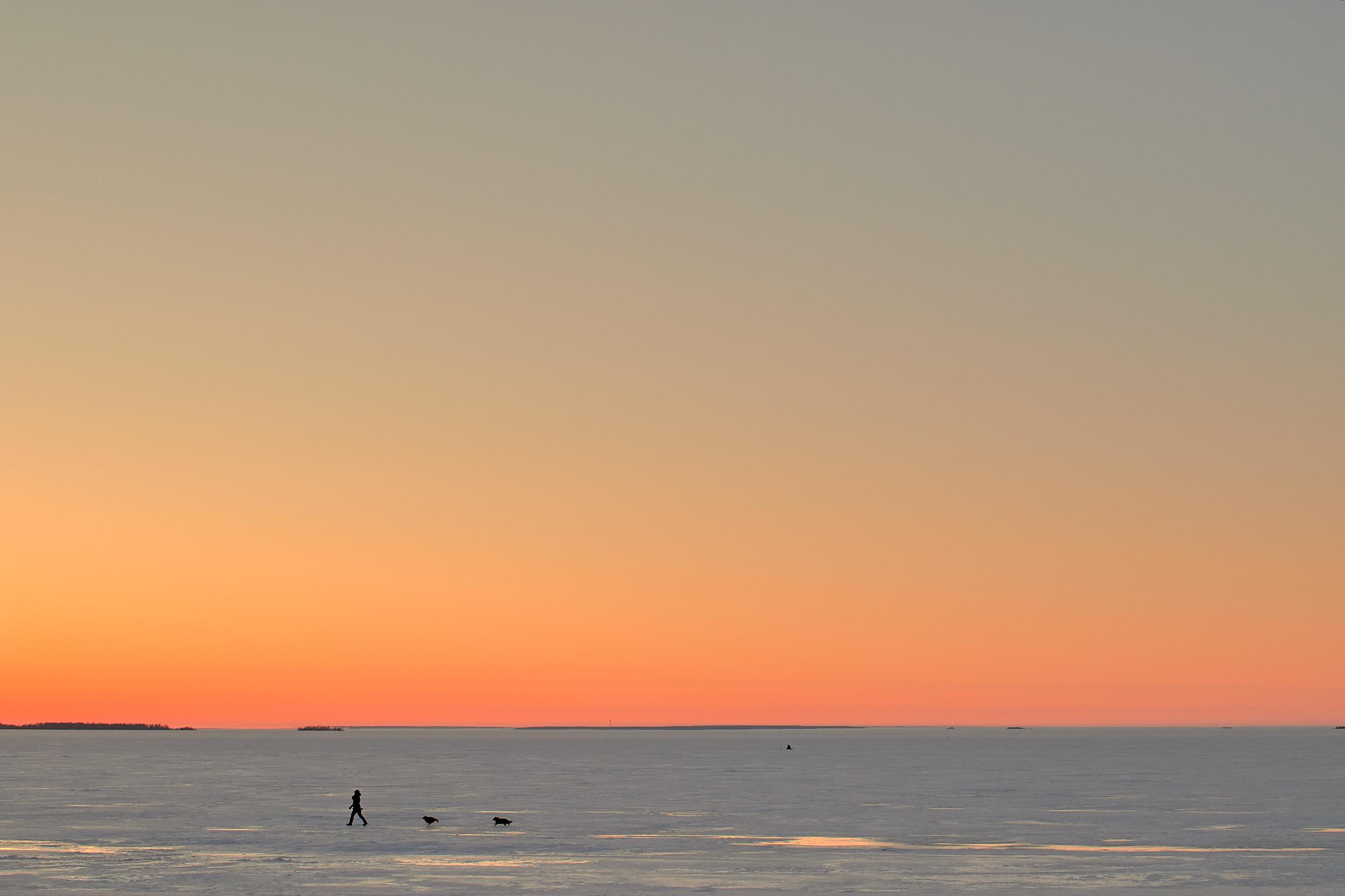 35 mm - 2019-02-21 17.09.08 - Oulu Week 7.jpg