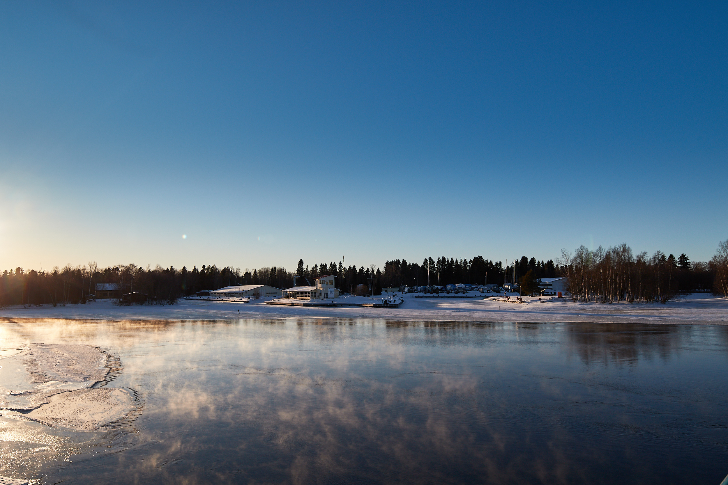 15 mm - 2019-02-21 15.52.12 - Oulu Week 7.jpg