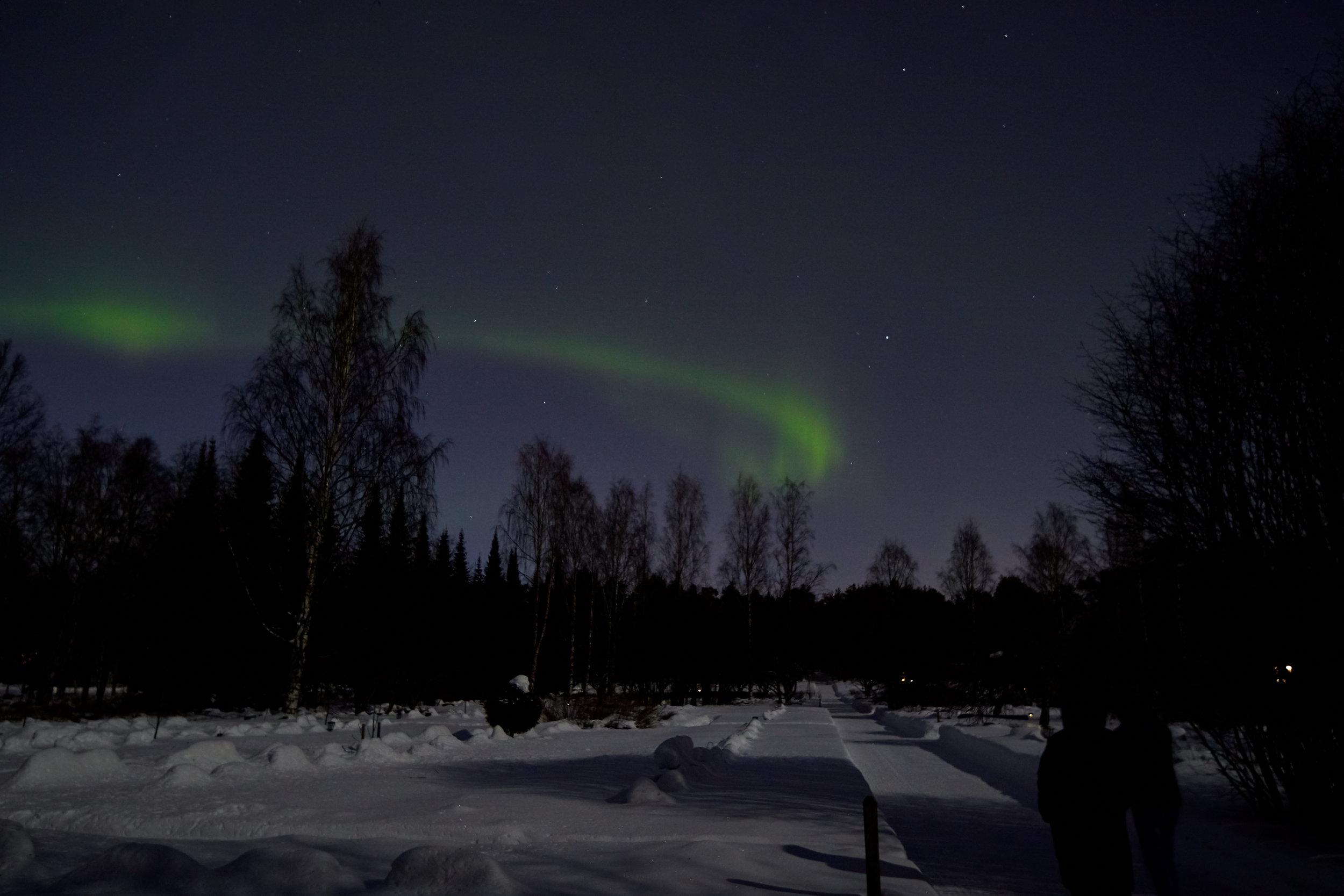 15 mm - 2019-02-20 23.55.44 - Polarlichter Oulu.jpg