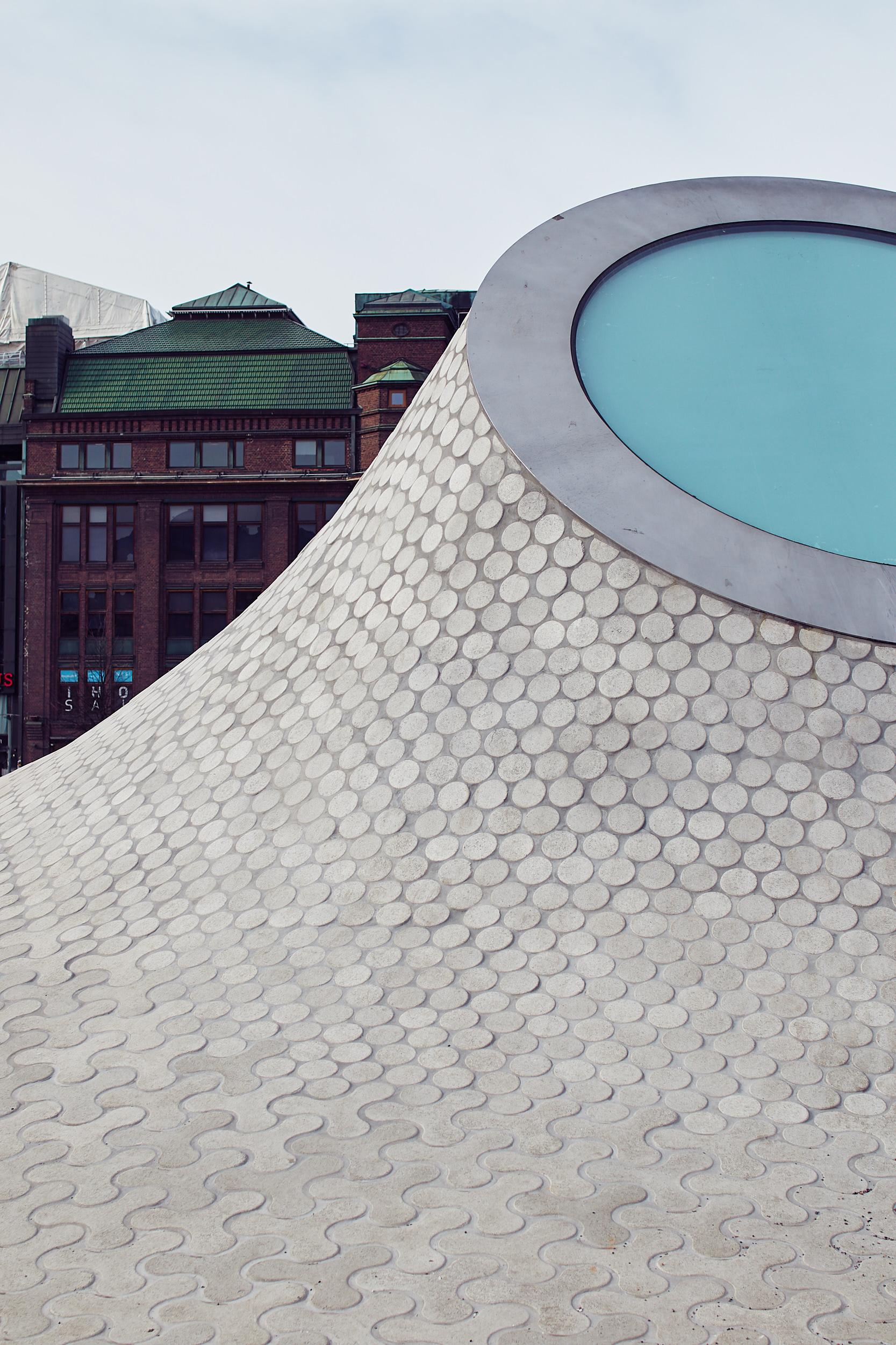 35 mm - 2019-03-29 14.40.42 - Helsinki Anne.jpg
