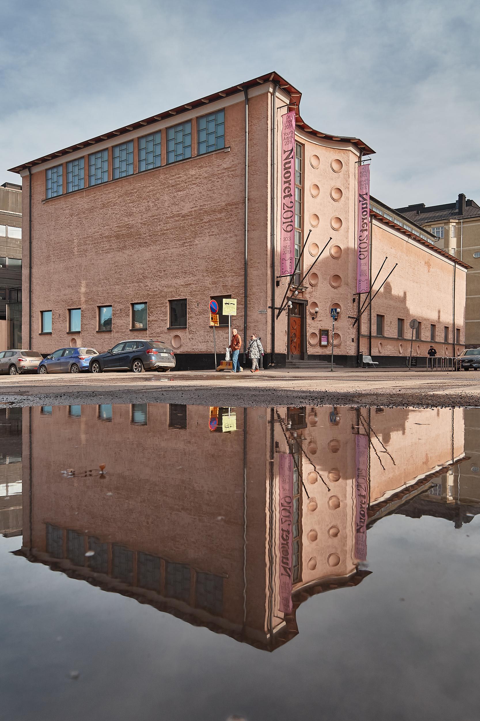 15 mm - 2019-03-29 15.35.30 - Helsinki Anne.jpg