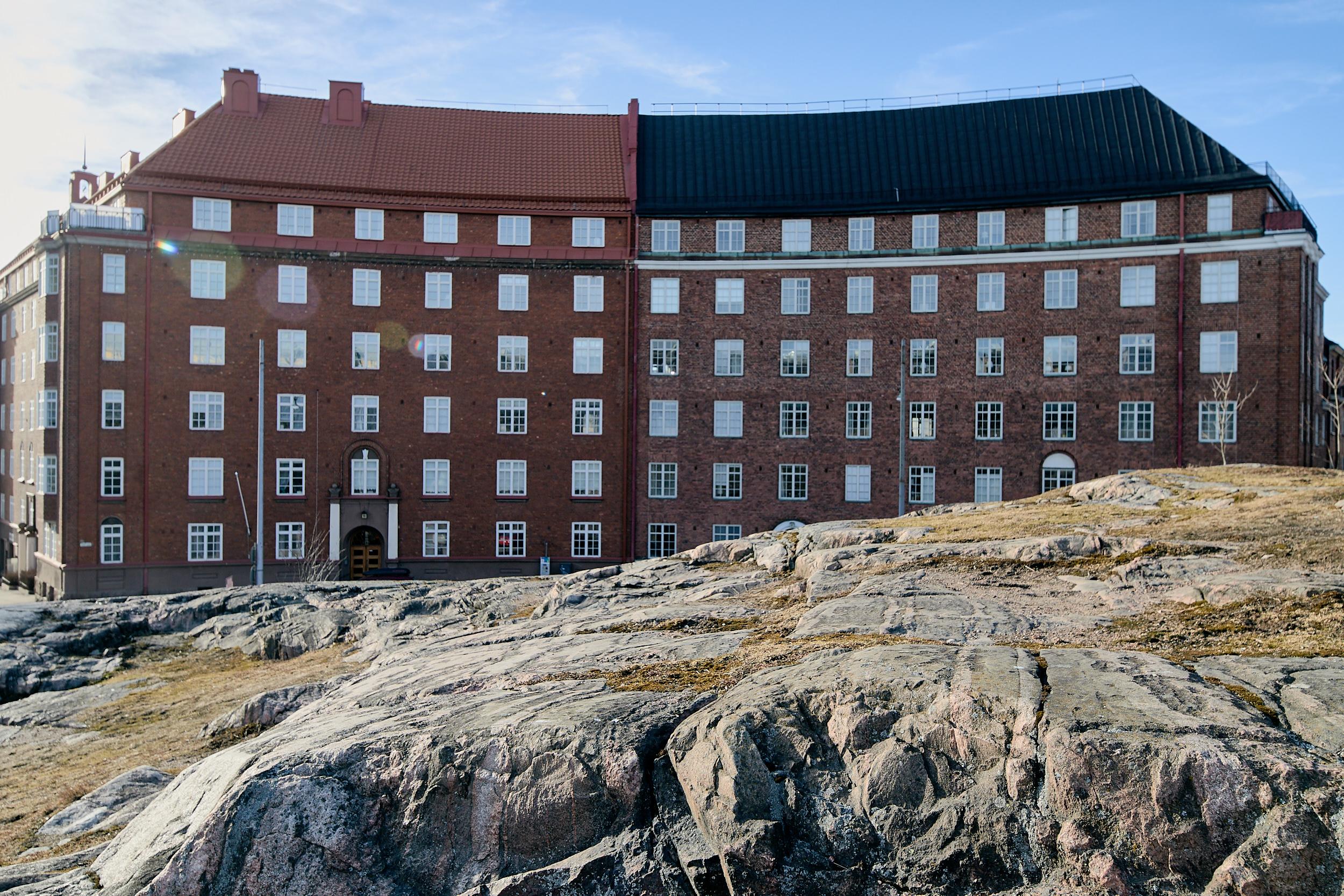 15 mm - 2019-03-29 16.17.57 - Helsinki Anne.jpg