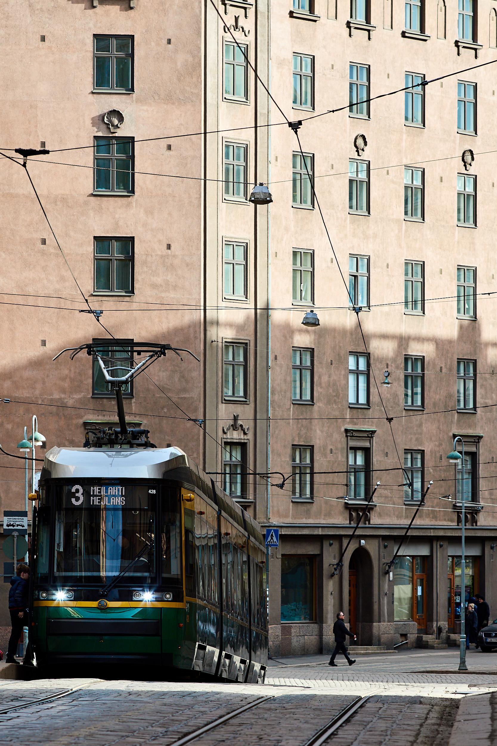 135 mm - 2019-03-30 15.27.04 - Helsinki Anne.jpg