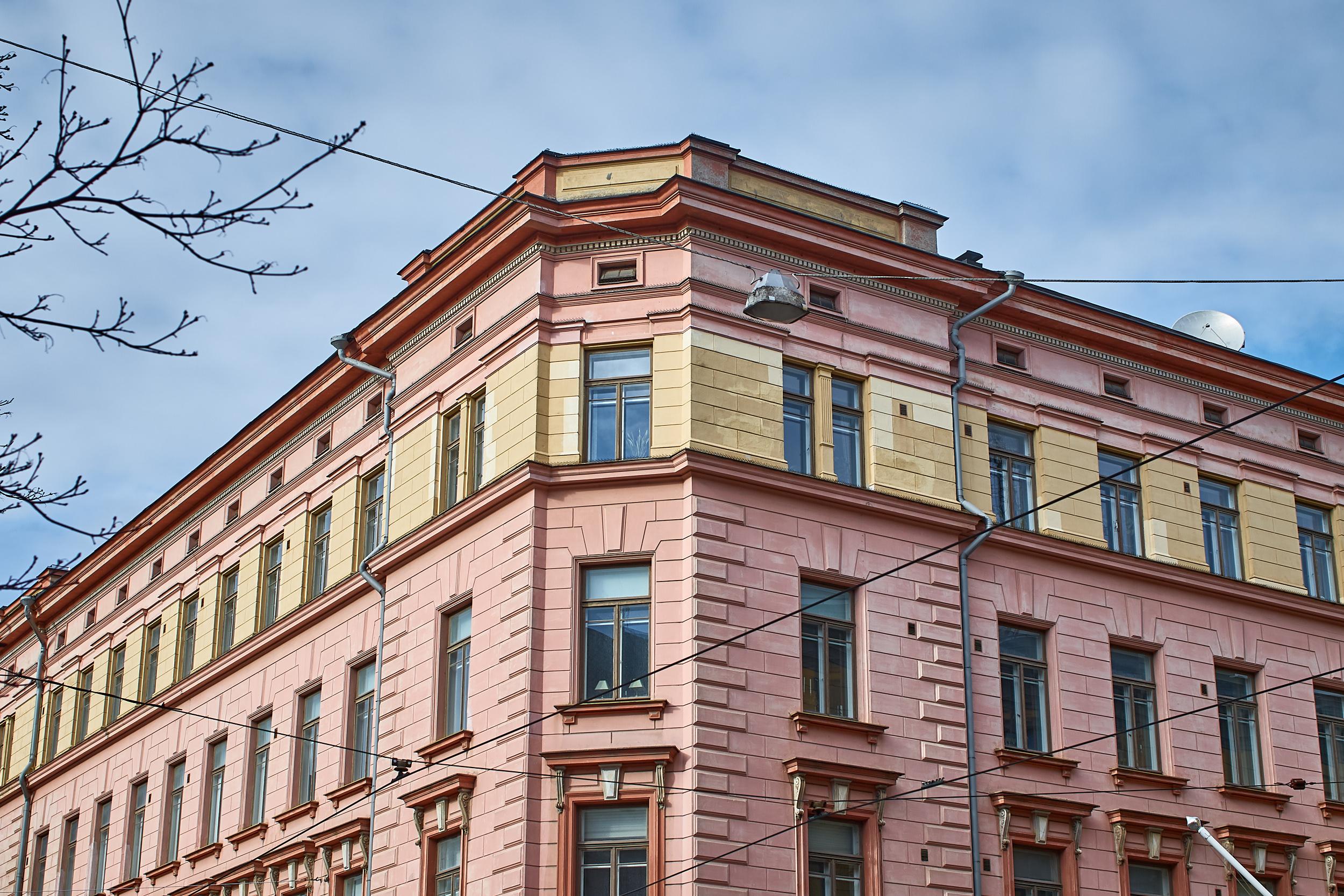 35 mm - 2019-03-30 15.29.54 - Helsinki Anne.jpg