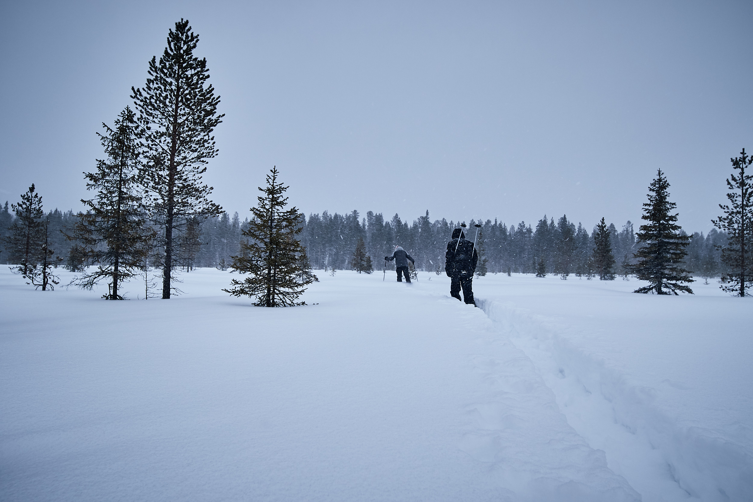 15 mm - 2019-03-09 16.58.21 - Oulu Marvin Timo.jpg
