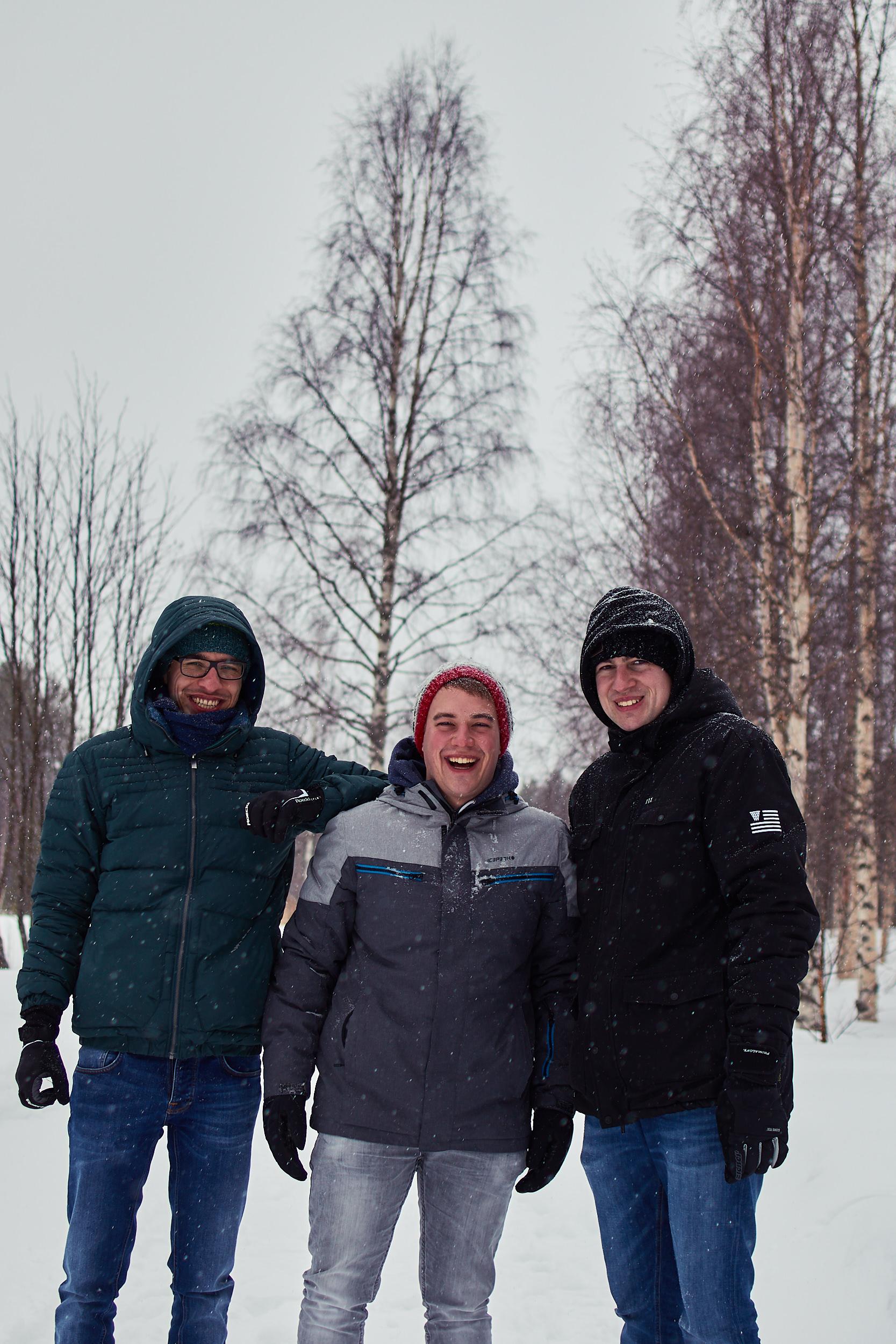 35 mm - 2019-03-08 12.03.33 - Oulu Marvin Timo.jpg