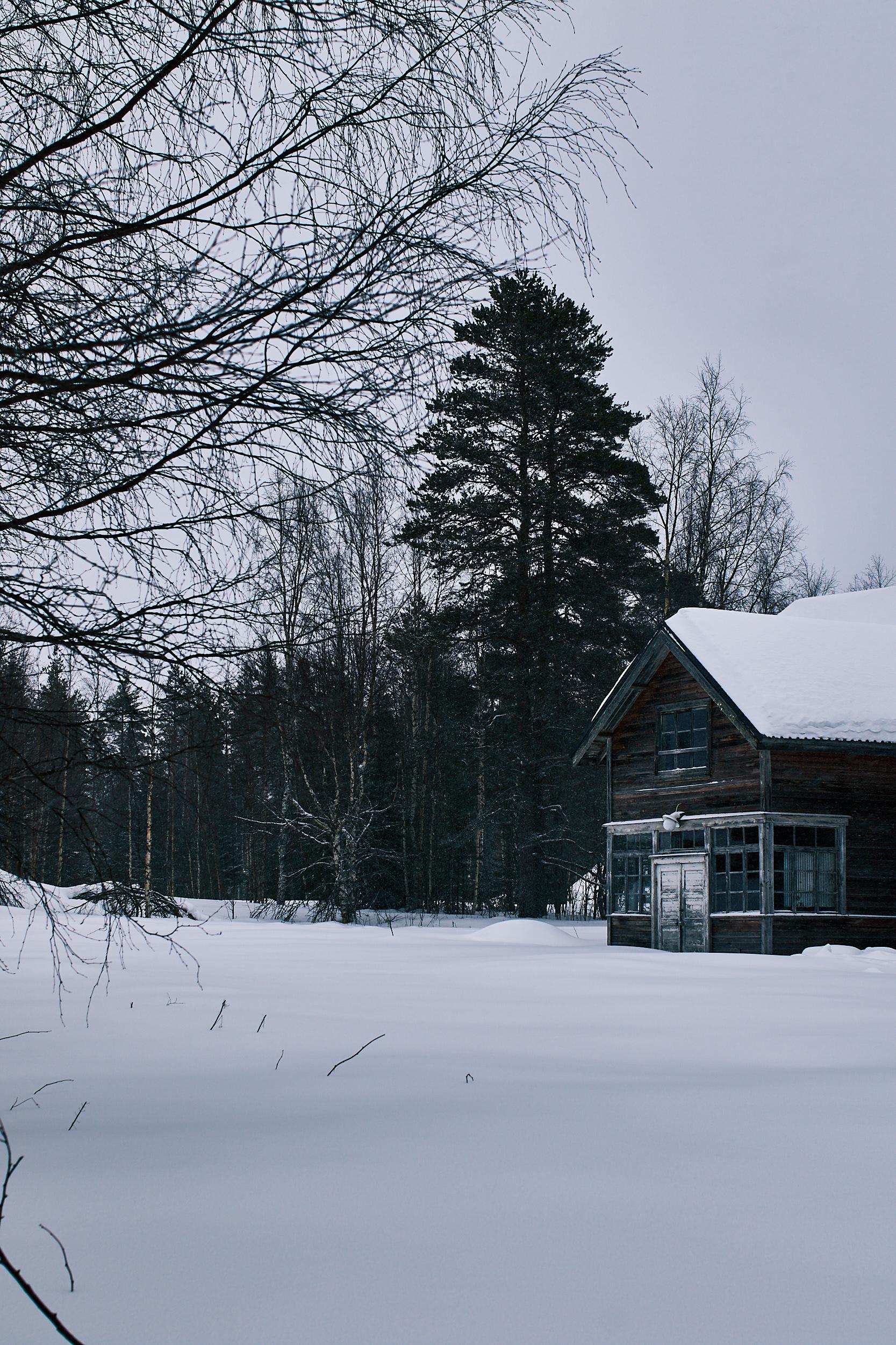 35 mm - 2019-03-08 12.05.25 - Oulu Marvin Timo.jpg