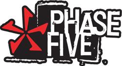 phasefive-250.jpg