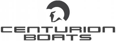 centurion_logo_blk.jpg