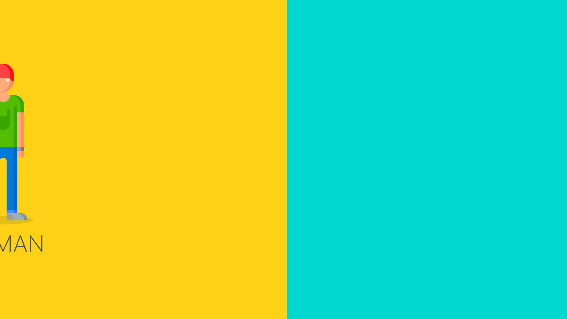 MS_Design_Behave-05.jpg