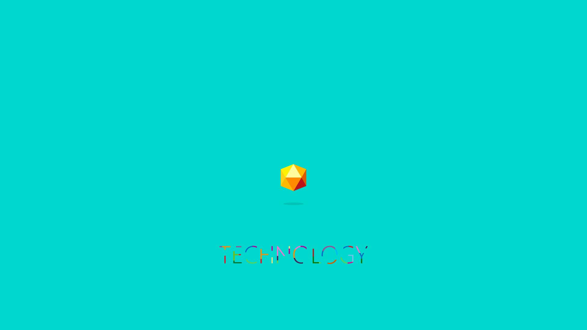 MS_Design_Behave-06.jpg