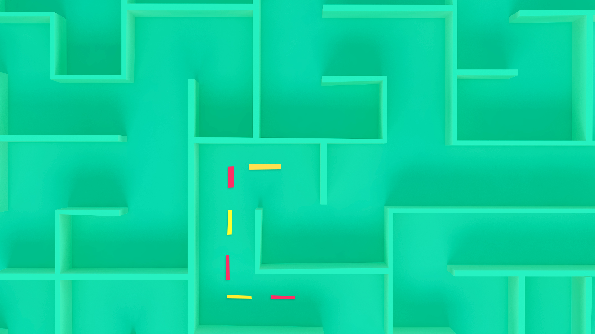 SC130_maze.jpg