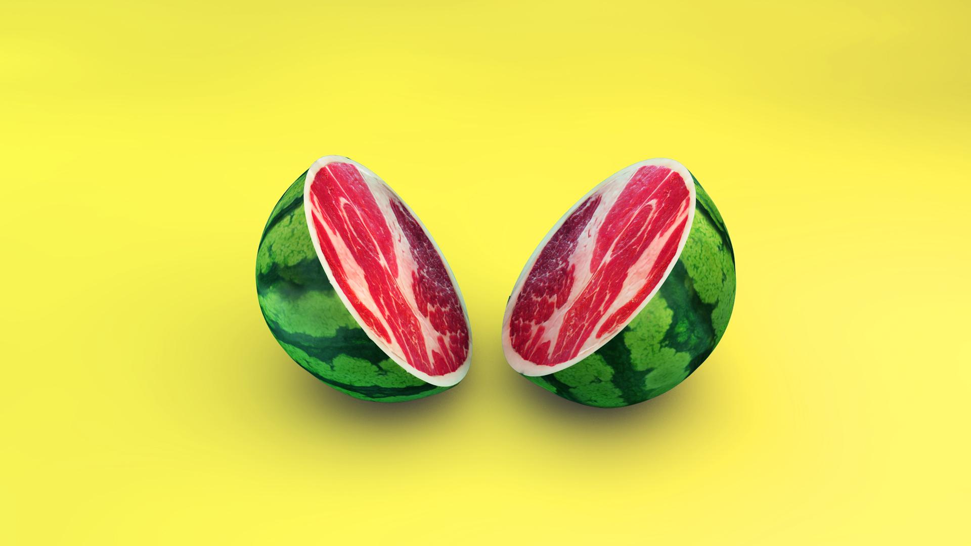 SC180_watermelon.jpg