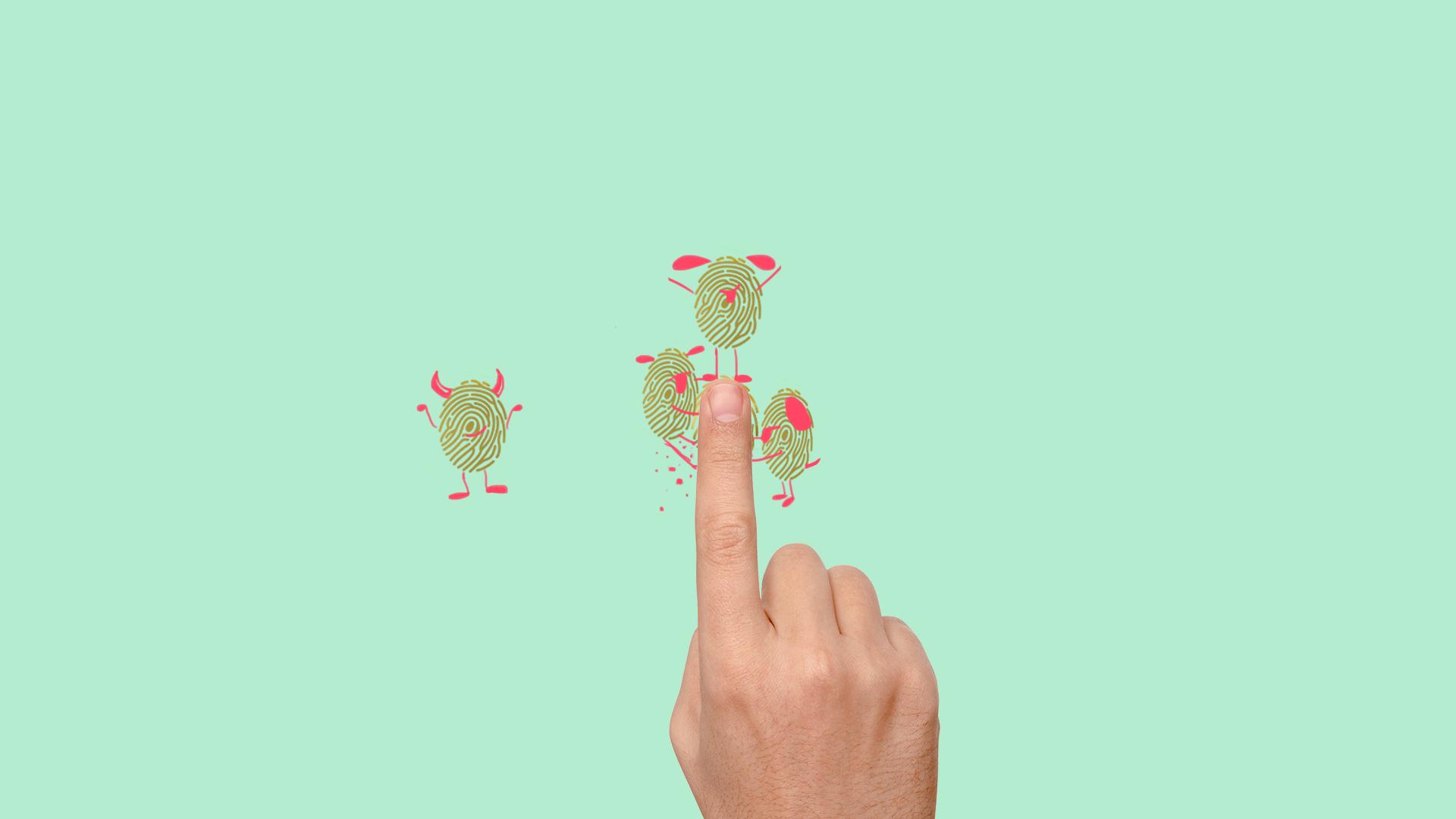 SC270_finger_print.jpg