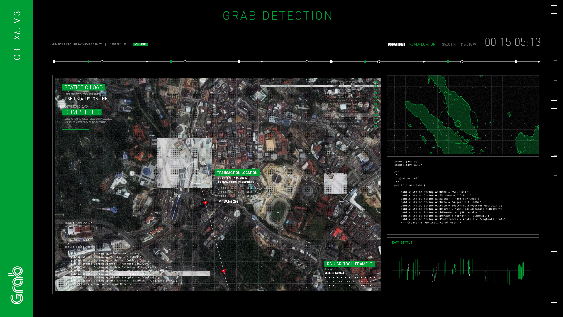 GRAB_SCREEN_UI_MAP_v01.jpg