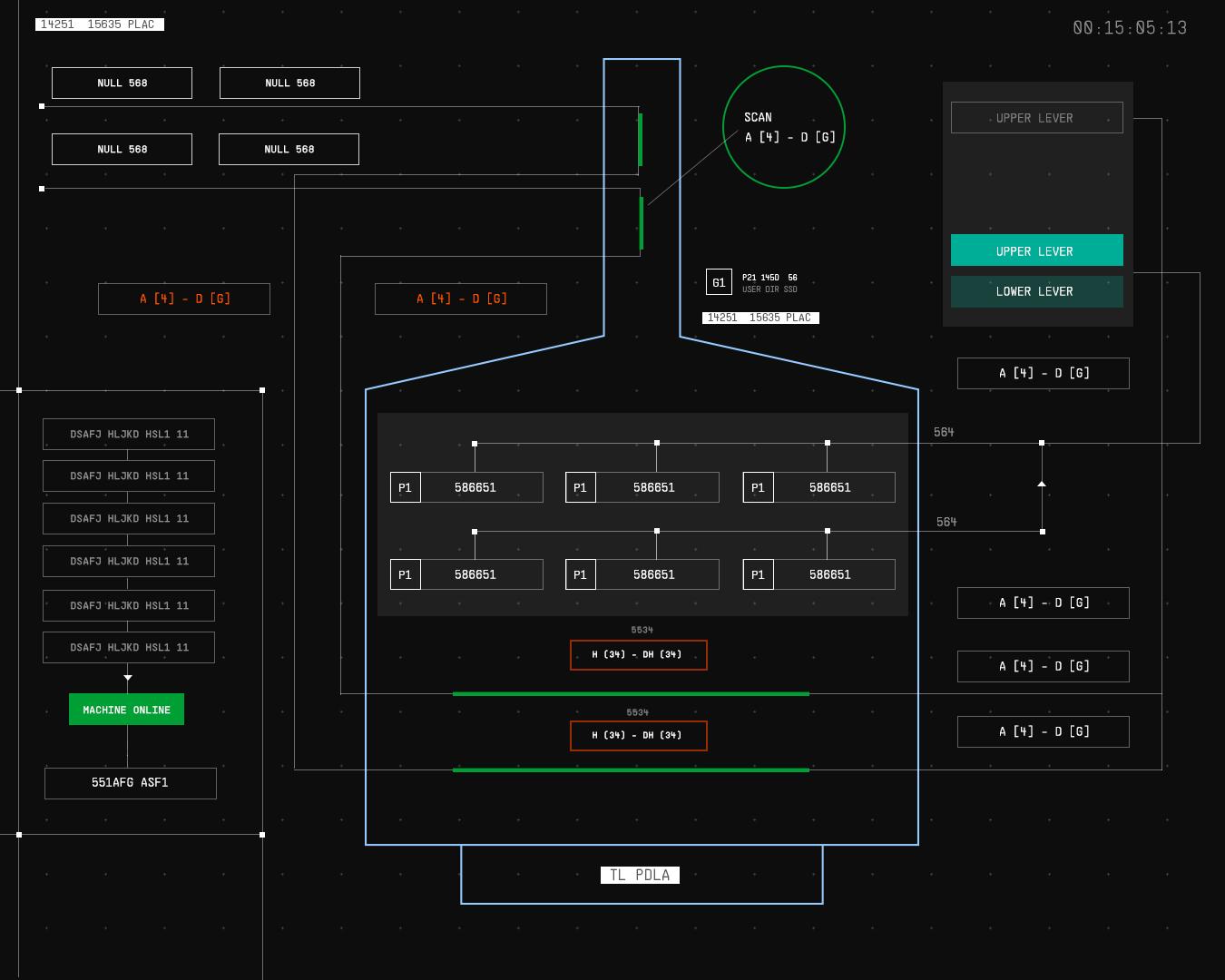 screen_UI_v02.jpg