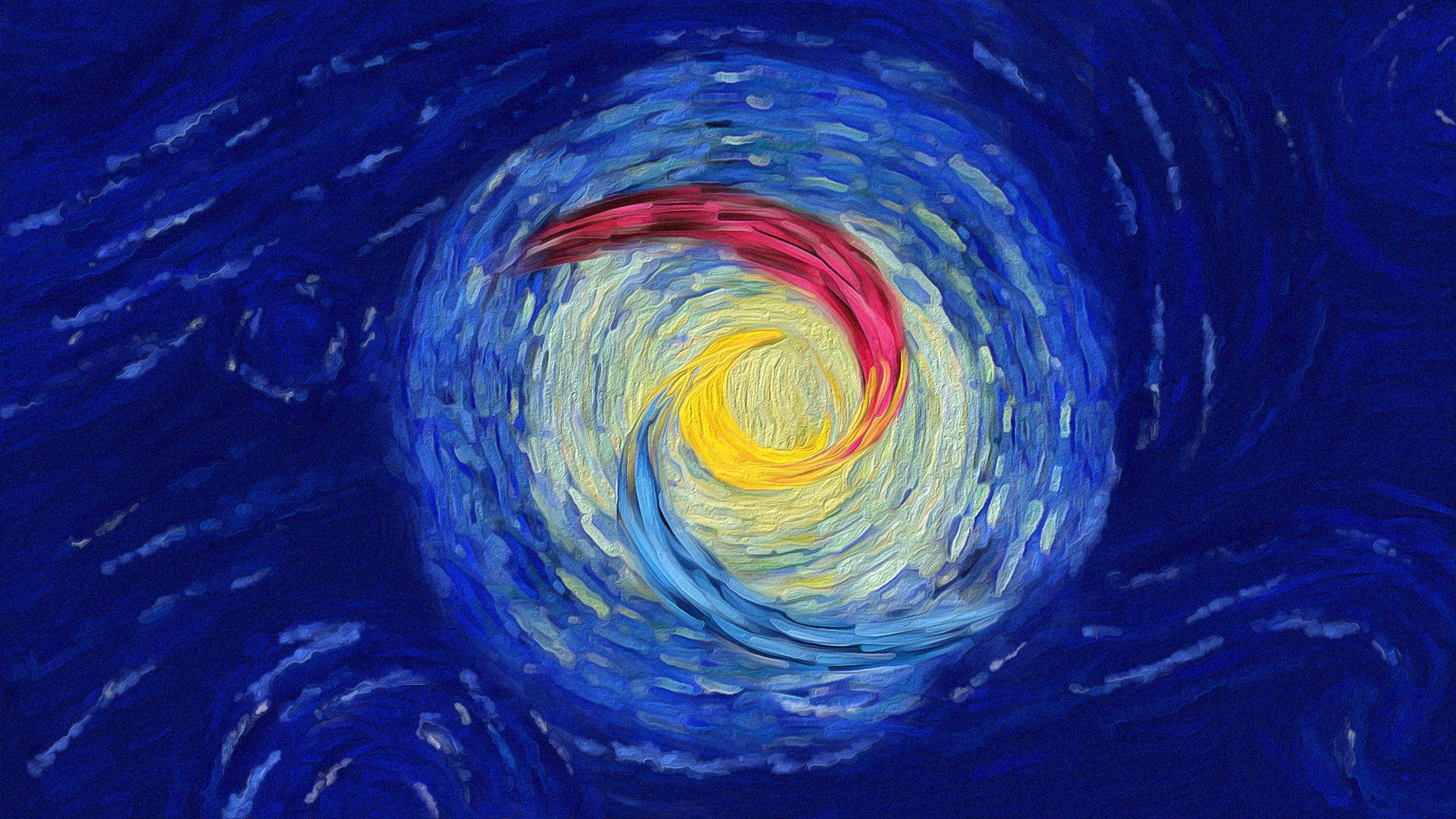 Van_Gogh_02 copy.jpg
