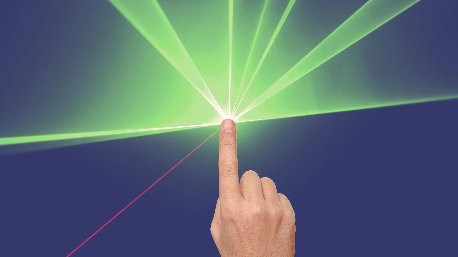 SC460_laser.jpg
