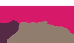 FMP-logo-color-website2.png