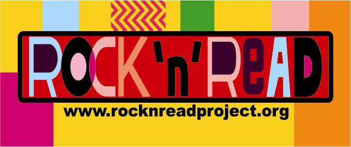 The Rock and Read Project