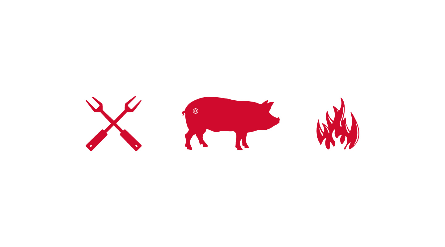 eat-pig-on-fire.jpg