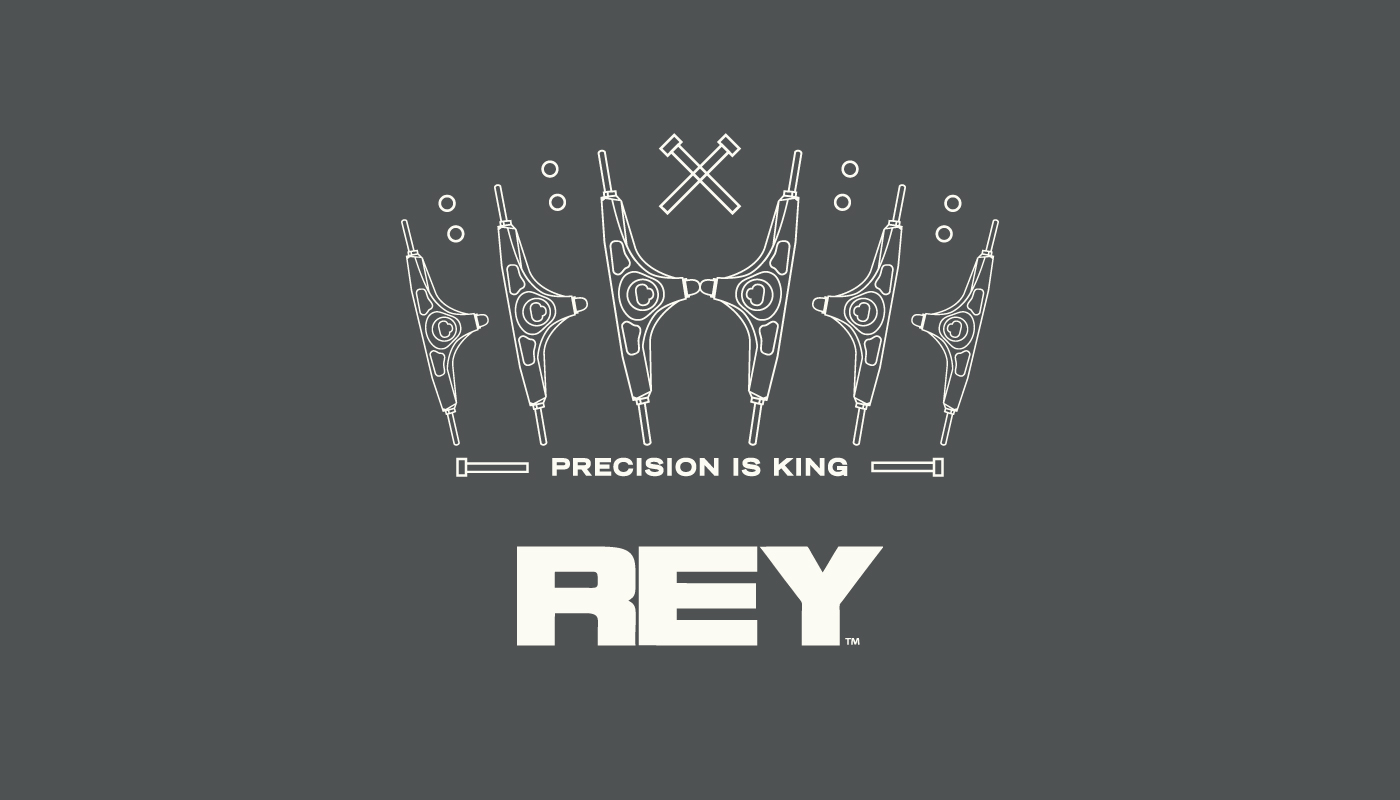 precision-is-king.png