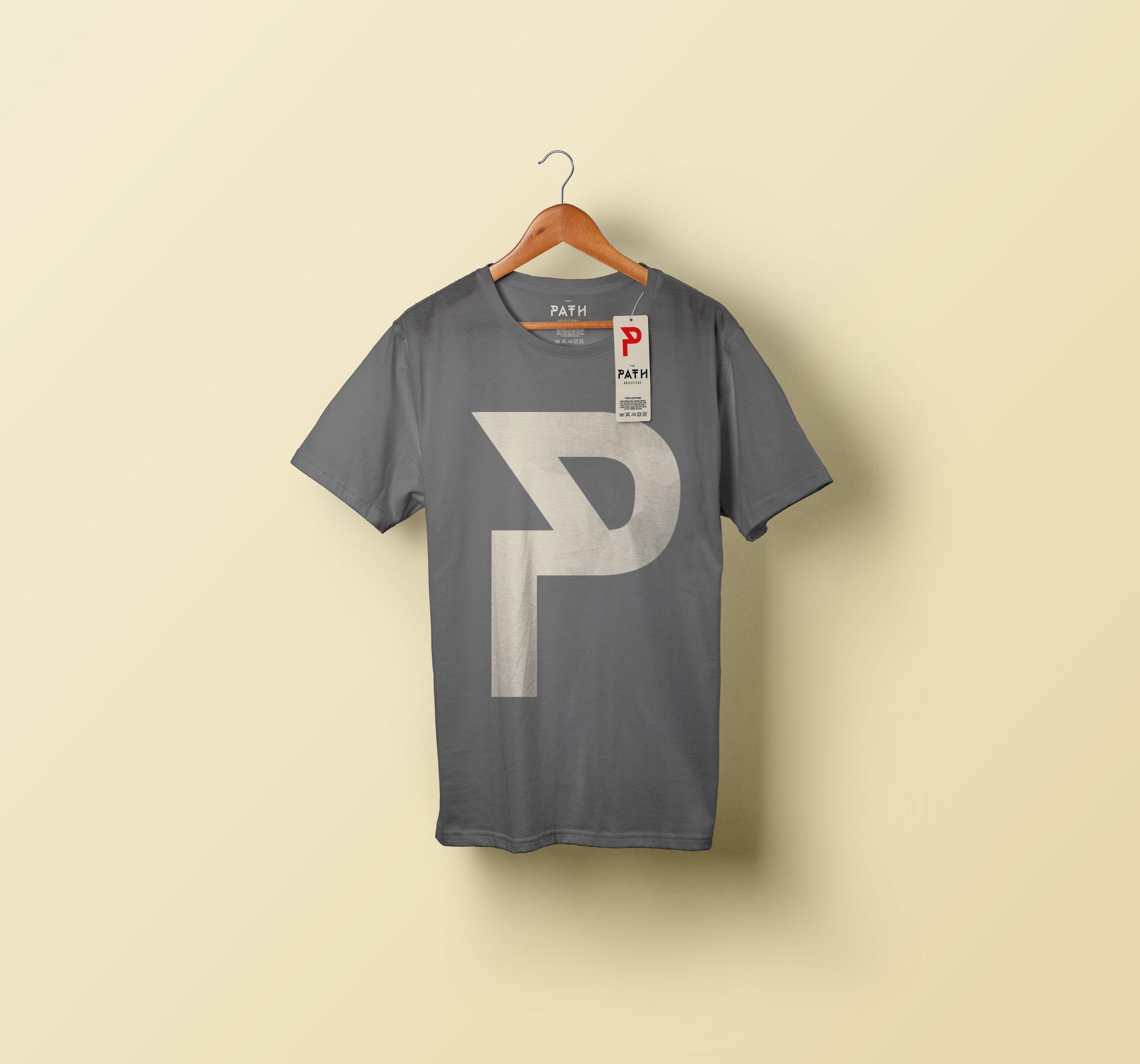 T-Shirt-Hanging-Mockup-A-v1.jpg