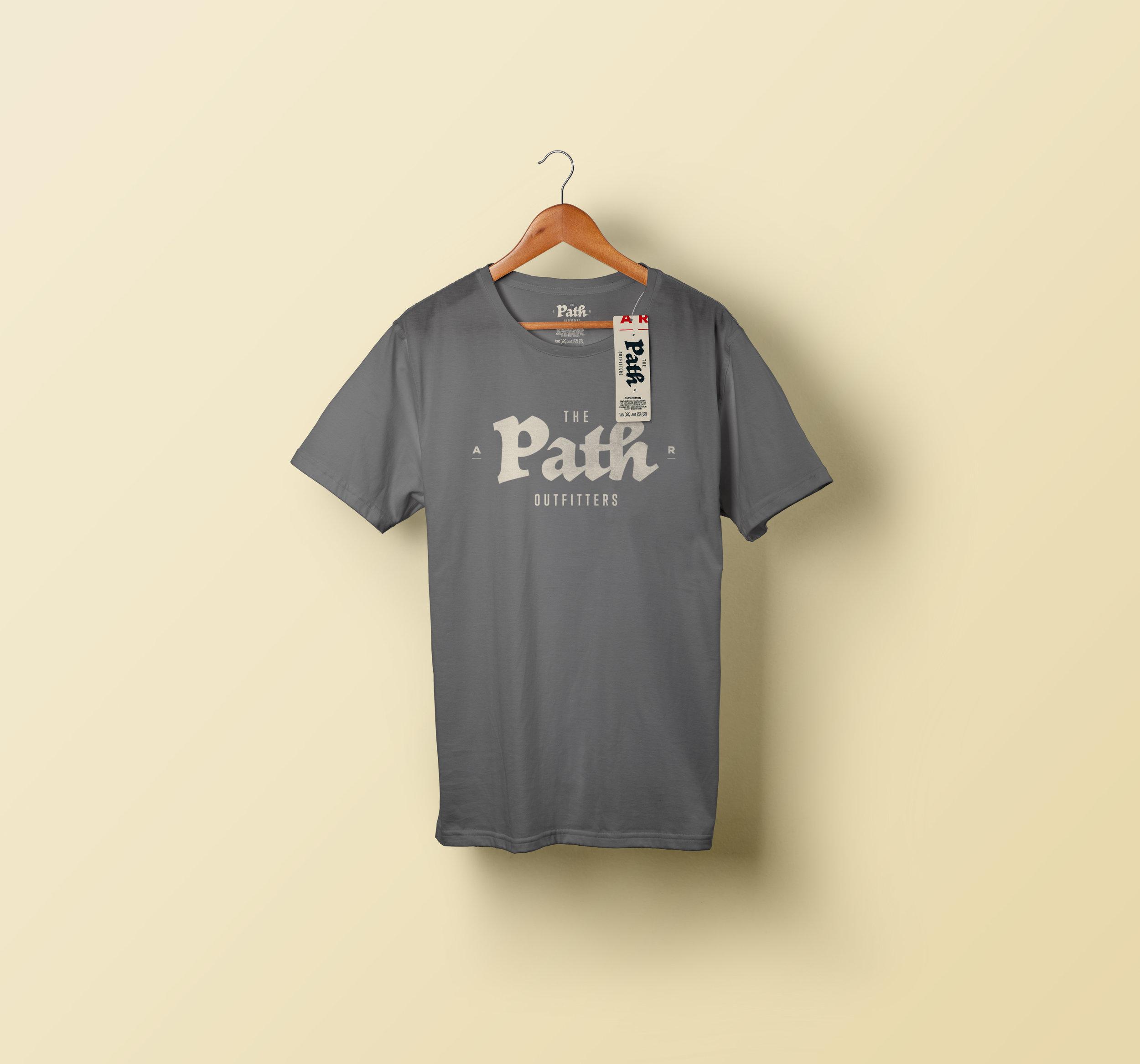 T-Shirt-Hanging-Mockup-E-v1.jpg
