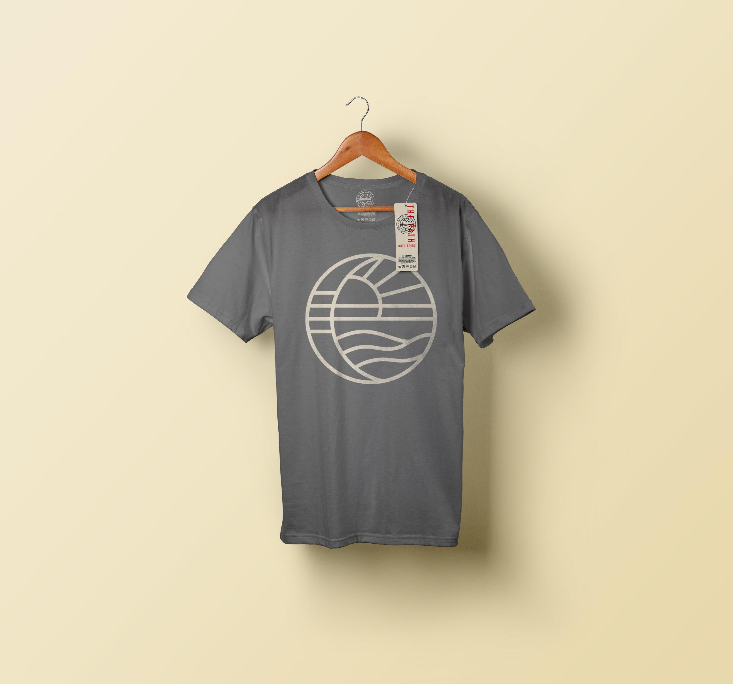 T-Shirt-Hanging-Mockup-B-v1.jpg