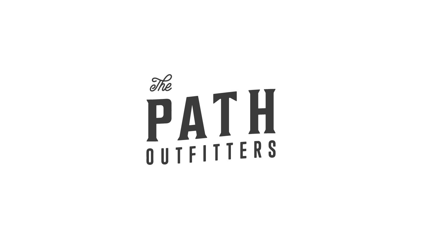 path-logo-2A-bw.png