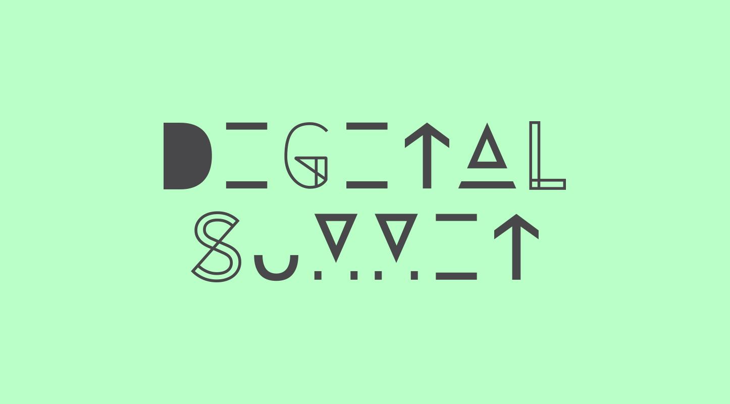 digital-17-C.png