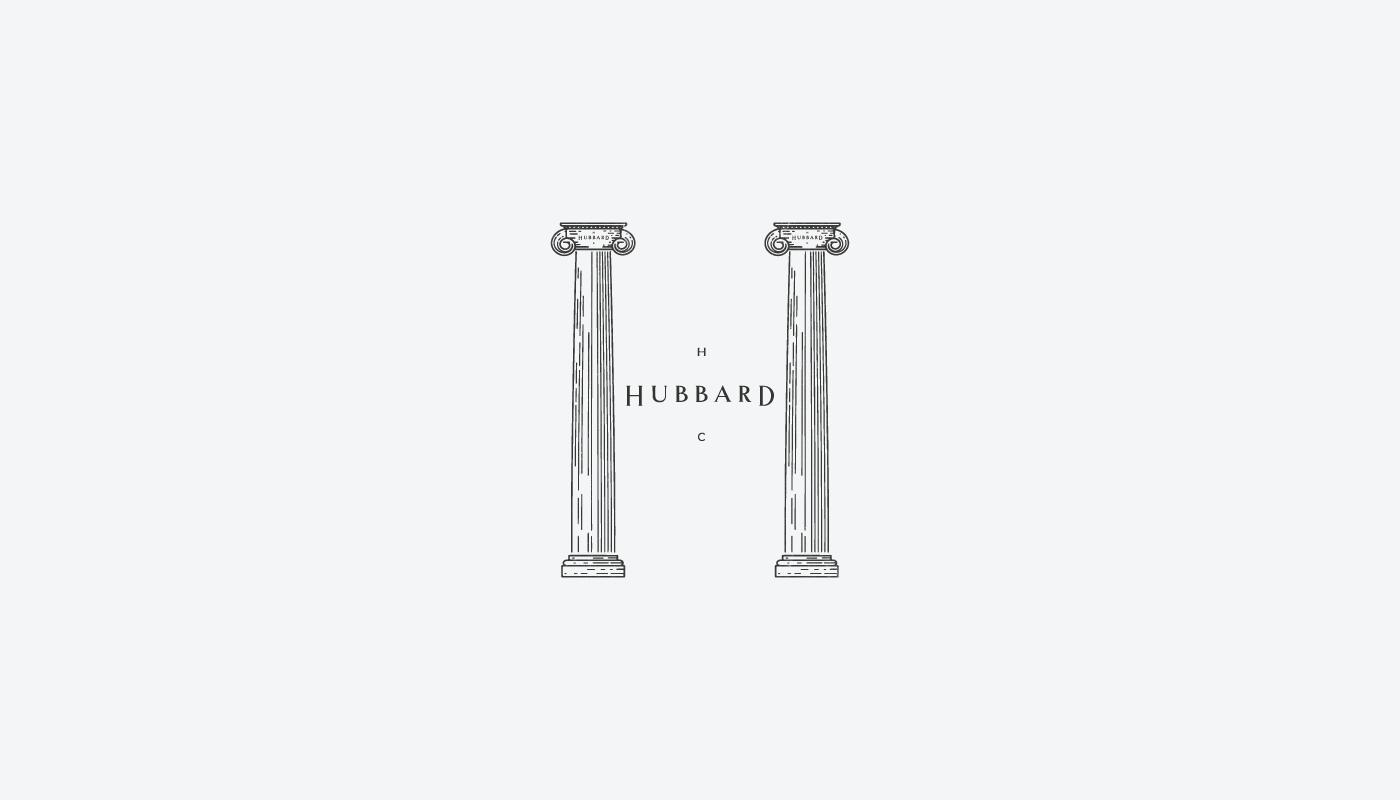 hubbard2-01.png