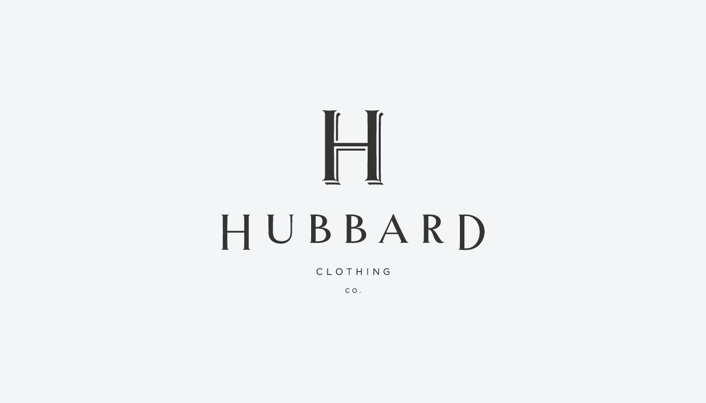 hubbard1-01.png