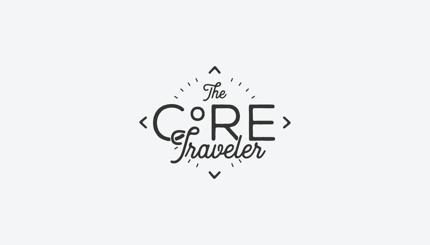 coretraveler1-01.png
