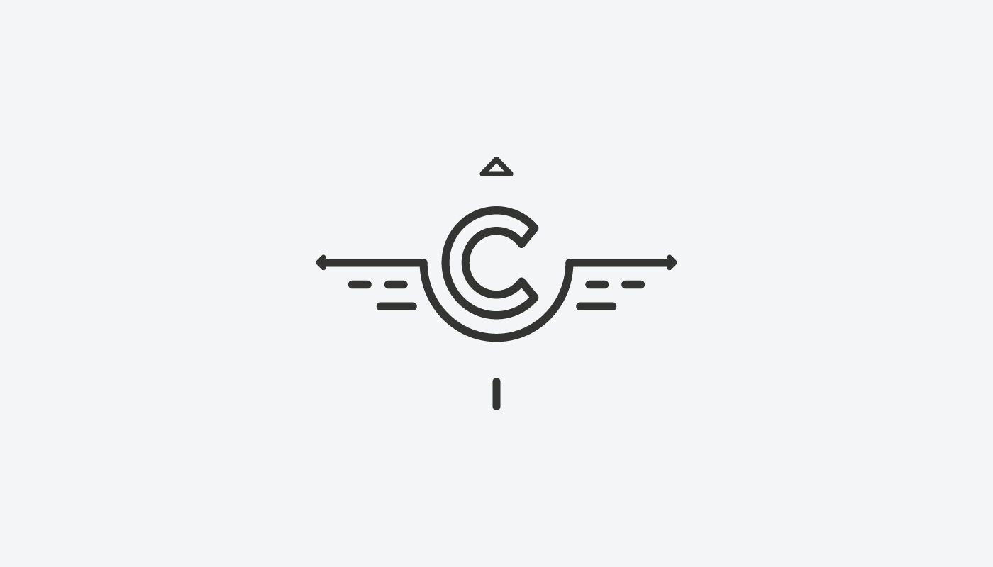 coretraveler2-01.png