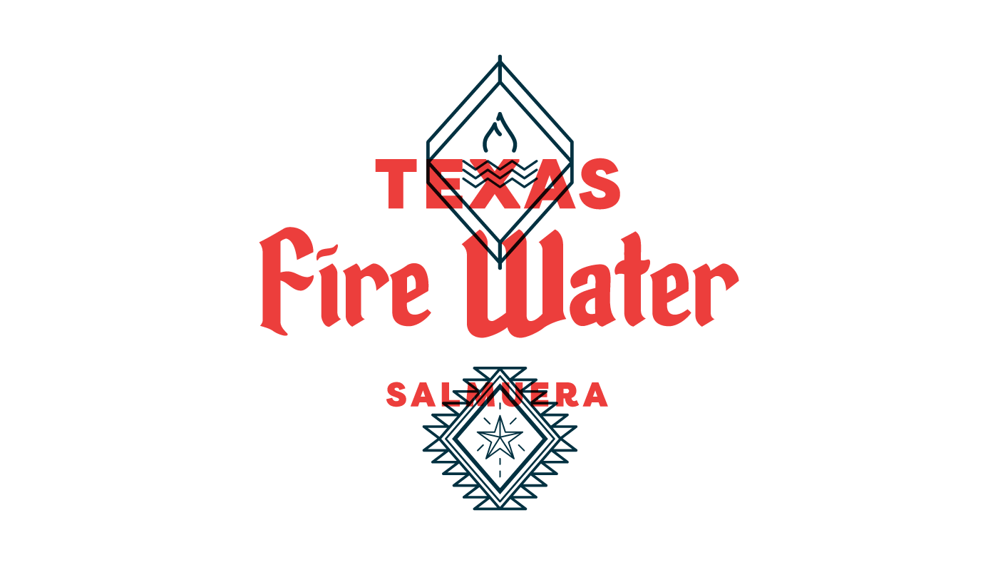 firewater-text-icon.png