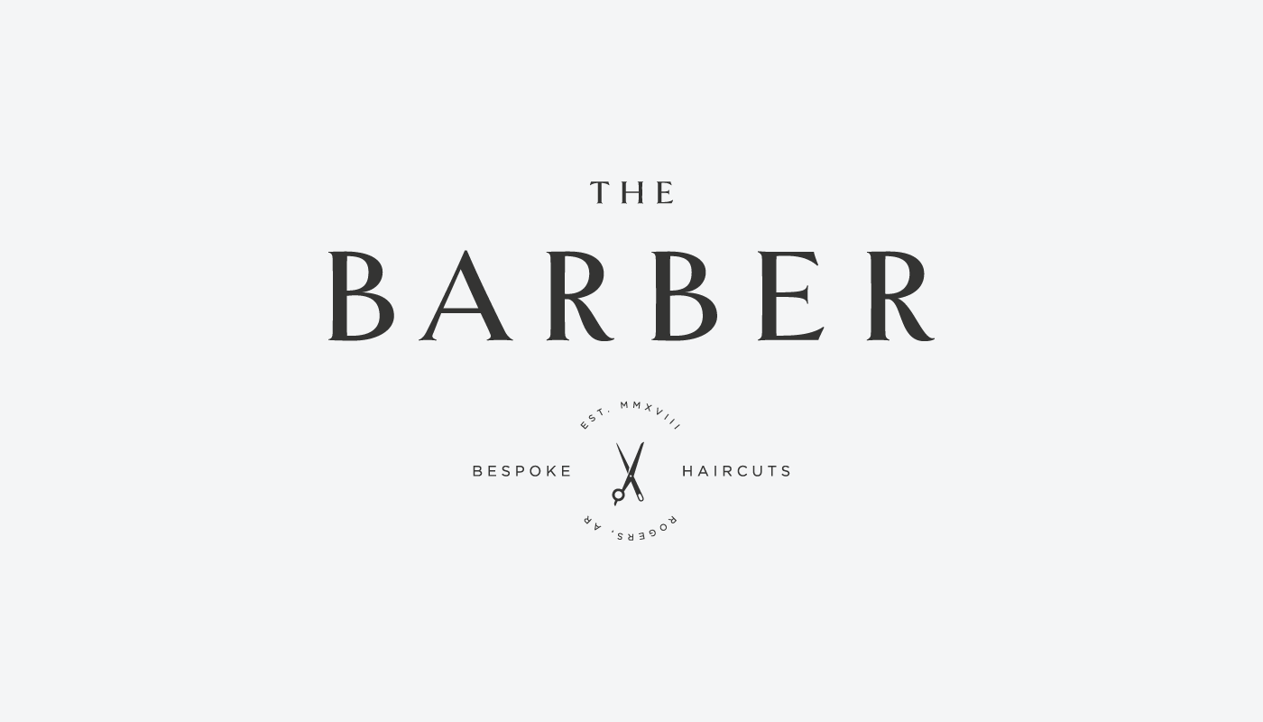 the-barber.png