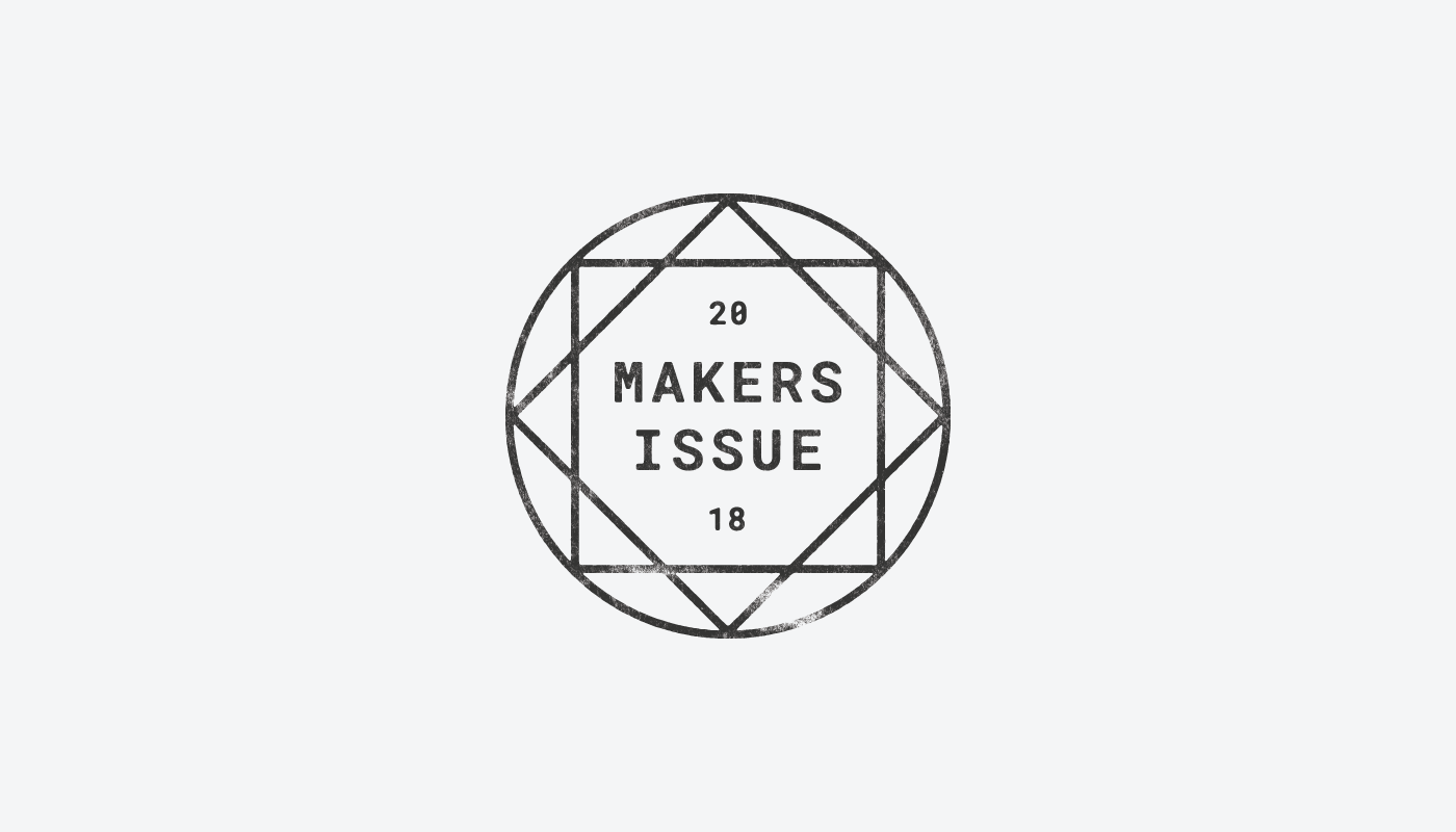 makers1.png