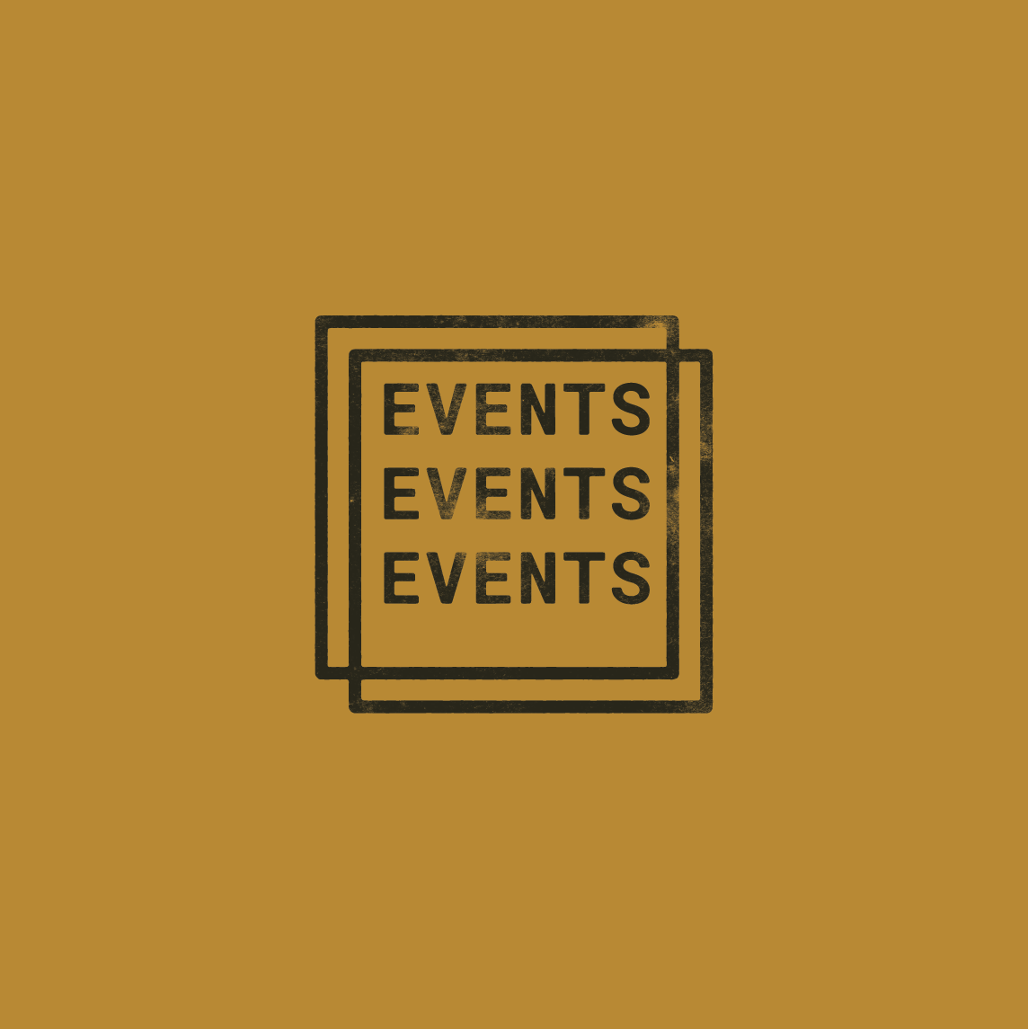 events-22.png